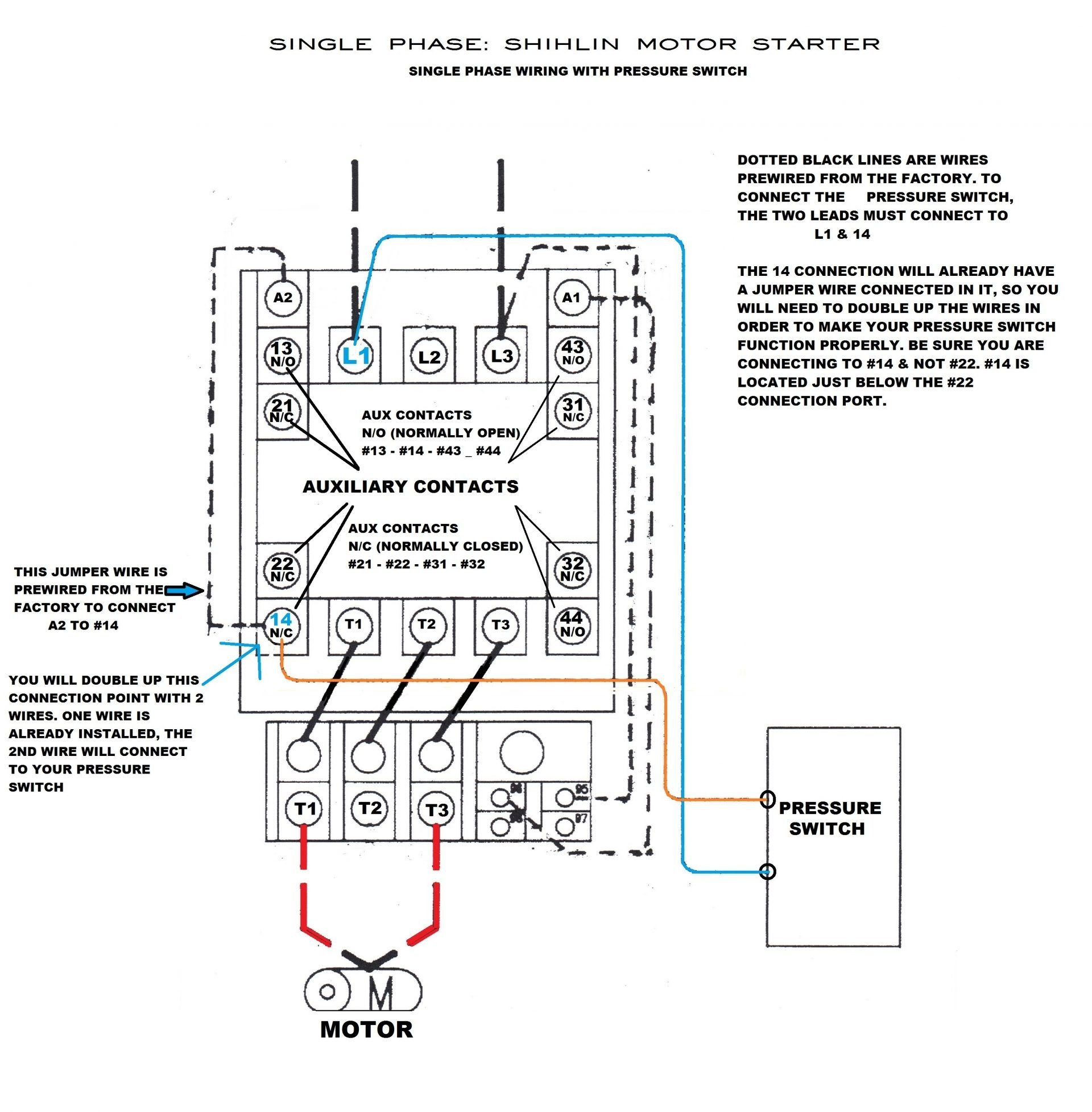 Cutler Hammer Motor Starter Wiring Diagram Patent Us Control Circuit Full Voltage For Electric Free Radiantmoons Me Of