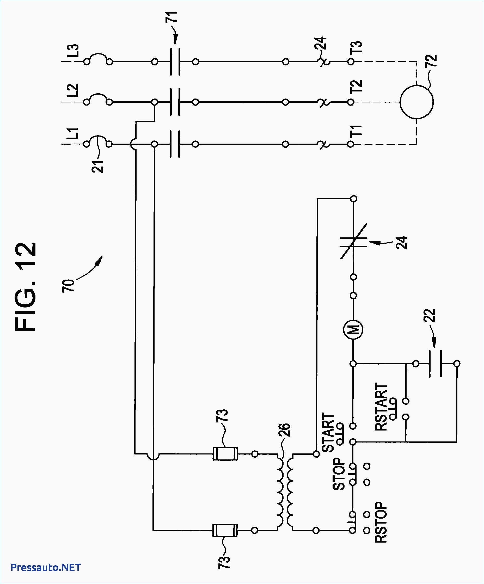 ecn0501aaa wiring diagram smart wiring diagrams u2022 rh emgsolutions co  Size 0 Combination Starter Eaton Combination