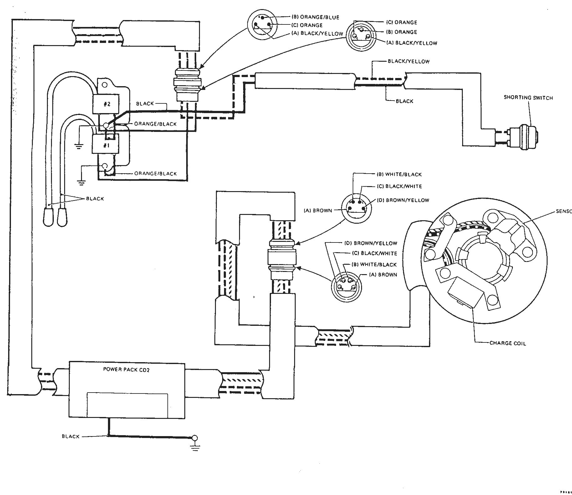Reversing Starter Wiring Diagram Page 3 And Cutler Hammer Schematics Beautiful