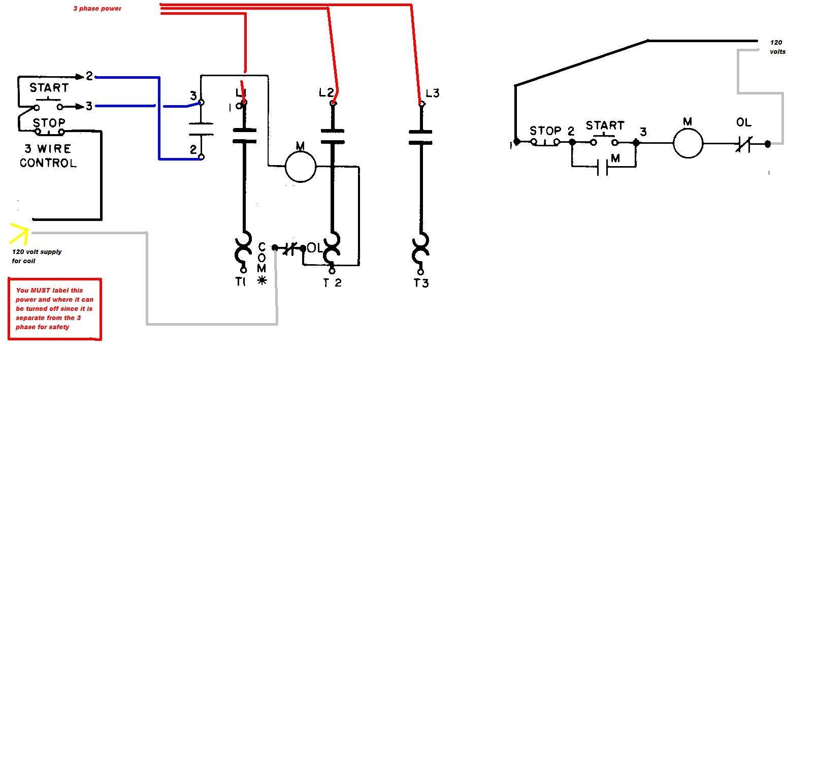 Cutler Hammer Starter Wiring Diagram Beautiful Reversing Motor Circuit Ponents Of