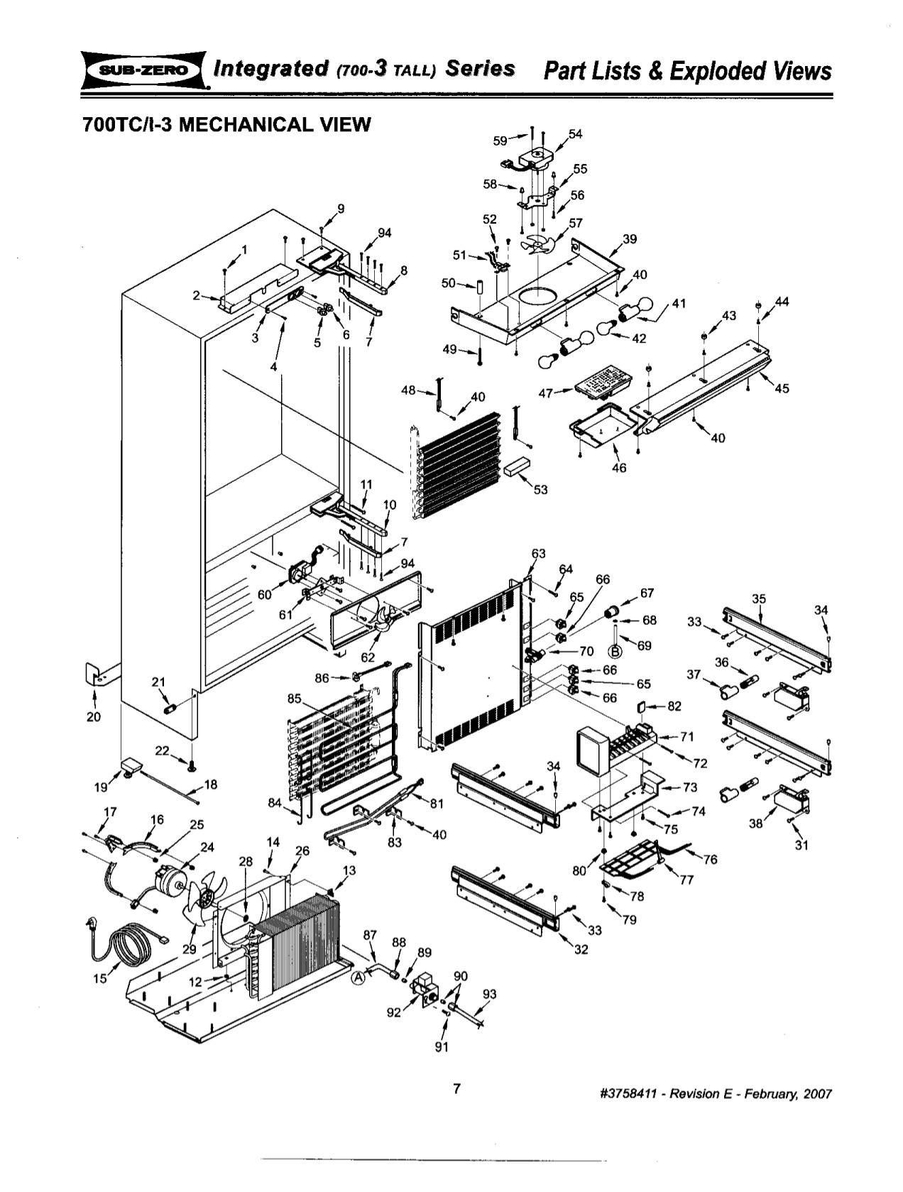 cva wolf parts diagram
