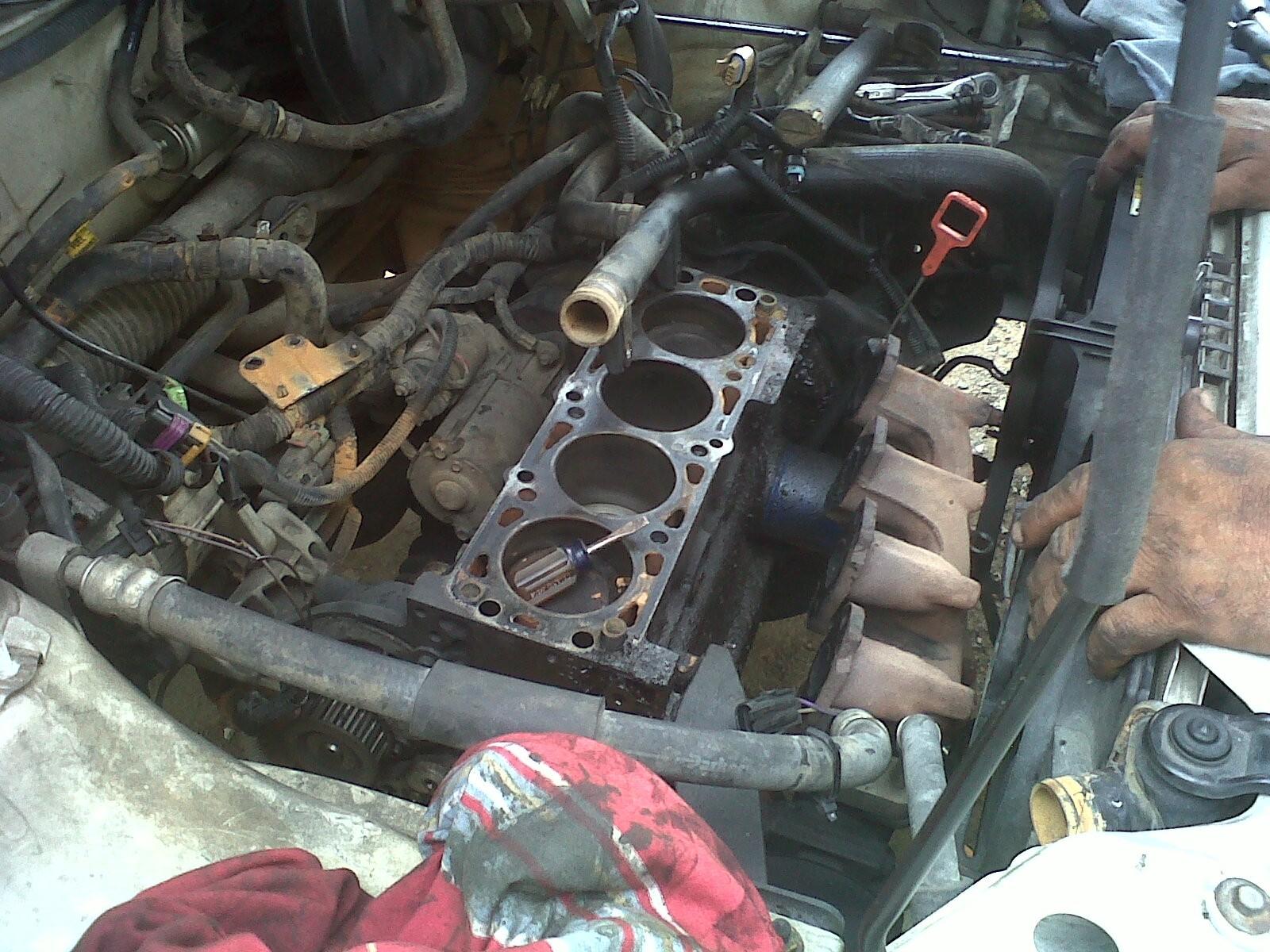 Daewoo Lanos Engine Diagram Sacova87 1999 Daewoo Lanoss Hatchback 2d Specs S Modification Of Daewoo Lanos Engine Diagram