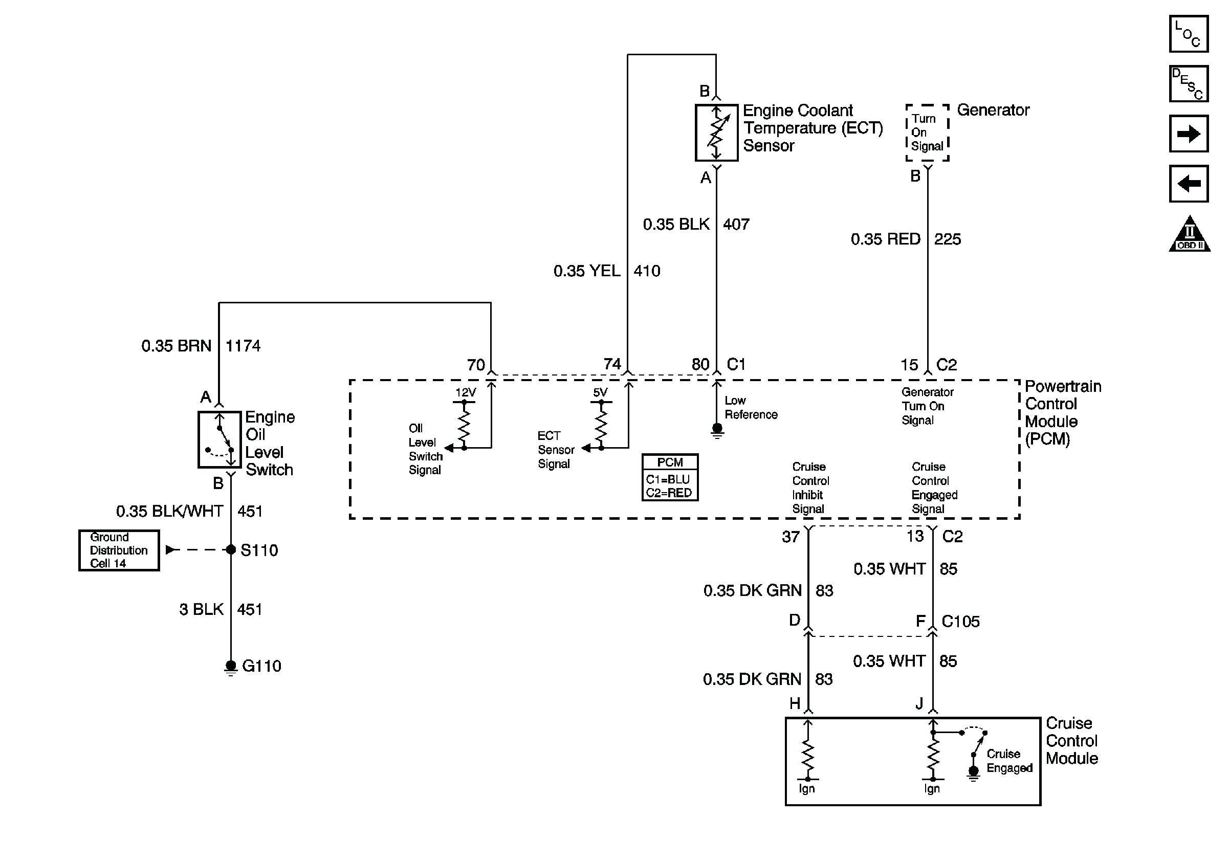 Delco Alternator Wiring Diagram E Wire Alternator Wiring Diagram Beautiful Pretty Gm E Wire Of Delco Alternator Wiring Diagram