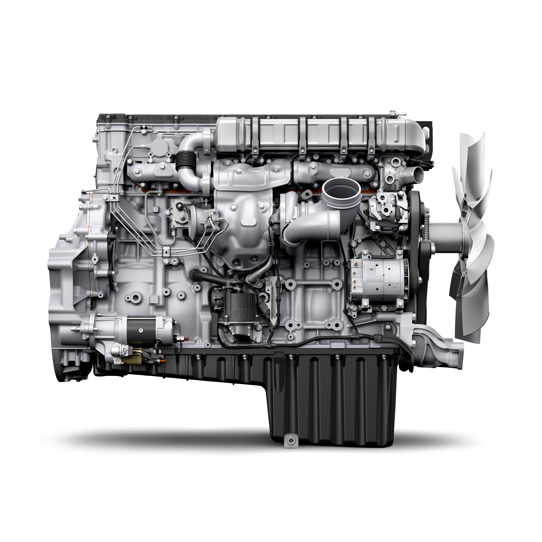 Detroit 60 Series Engine Diagram Detroit Dd15 Engine Of Detroit 60 Series Engine Diagram