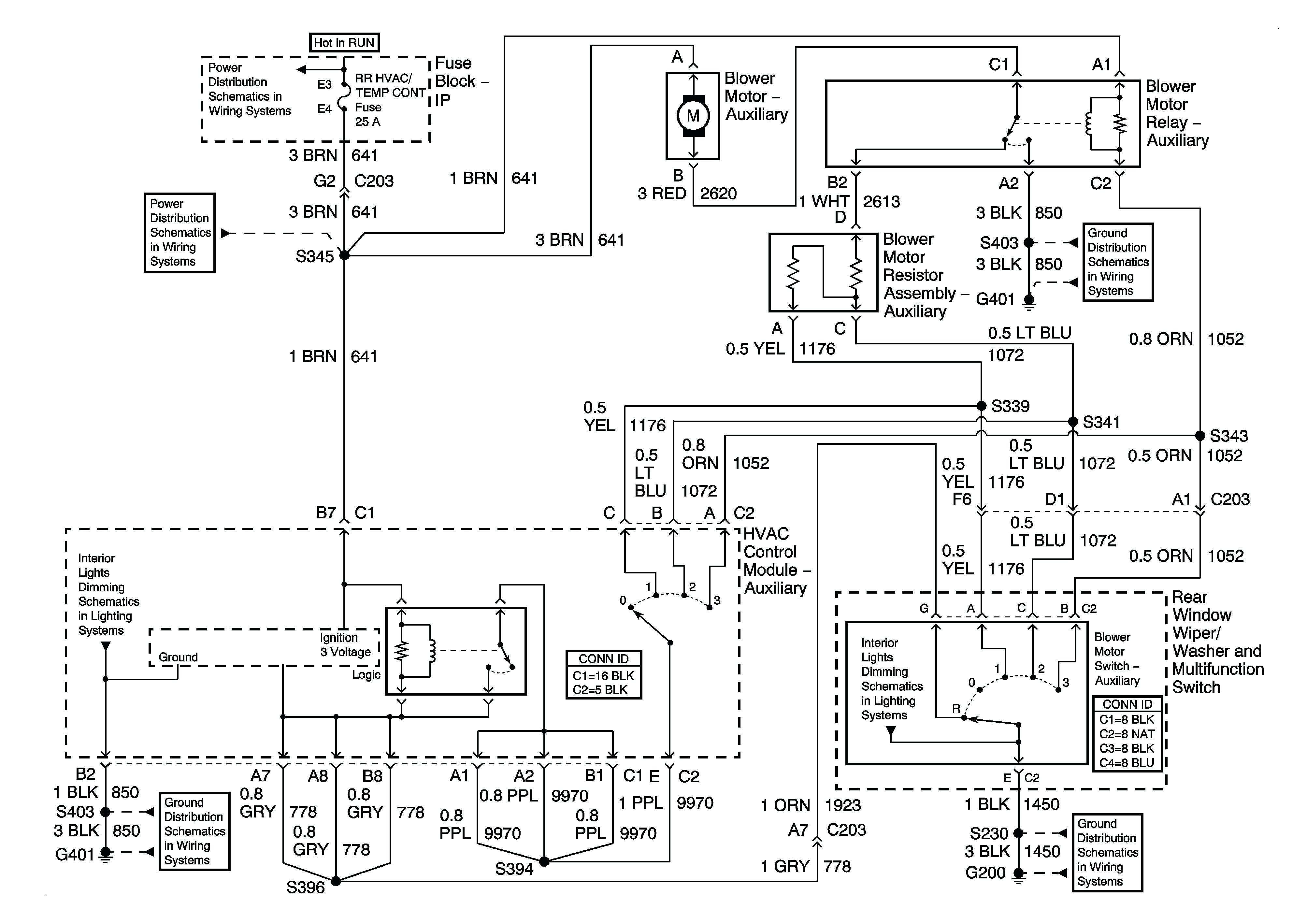 auto air conditioning wiring diagram pdf catalogue of schemas controlled ac wiring schematic wiring