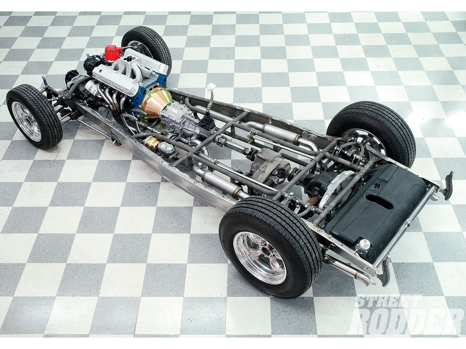 Diagram Of Car Chassis 132 Best Chassis Suspension Images On Pinterest Of Diagram Of Car Chassis