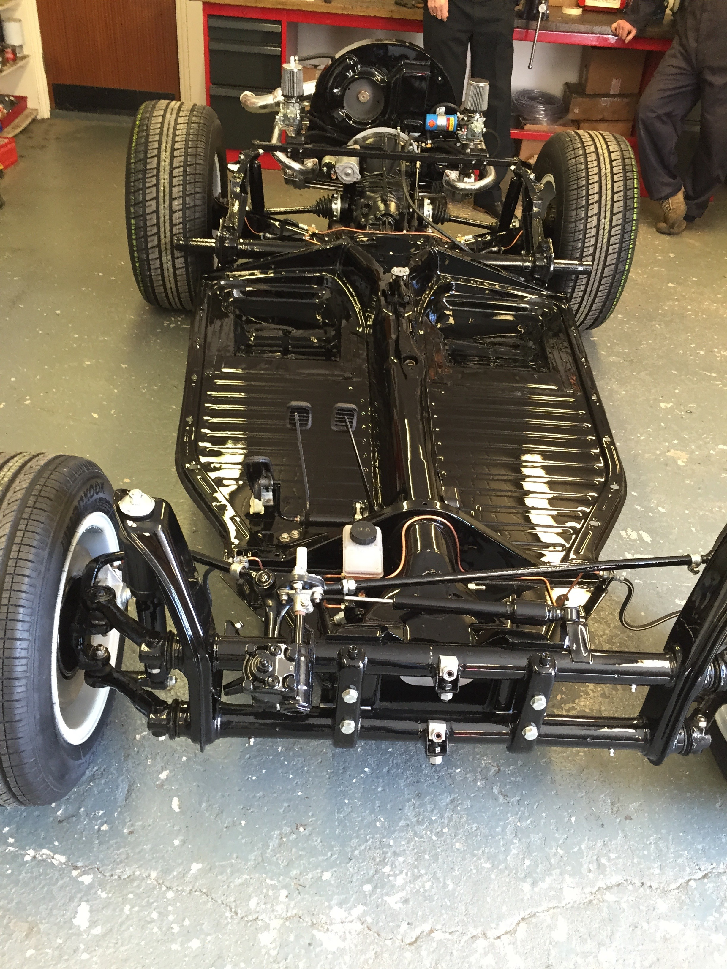 Diagram Of Car Chassis New Chassis Vw Pinterest Of Diagram Of Car Chassis