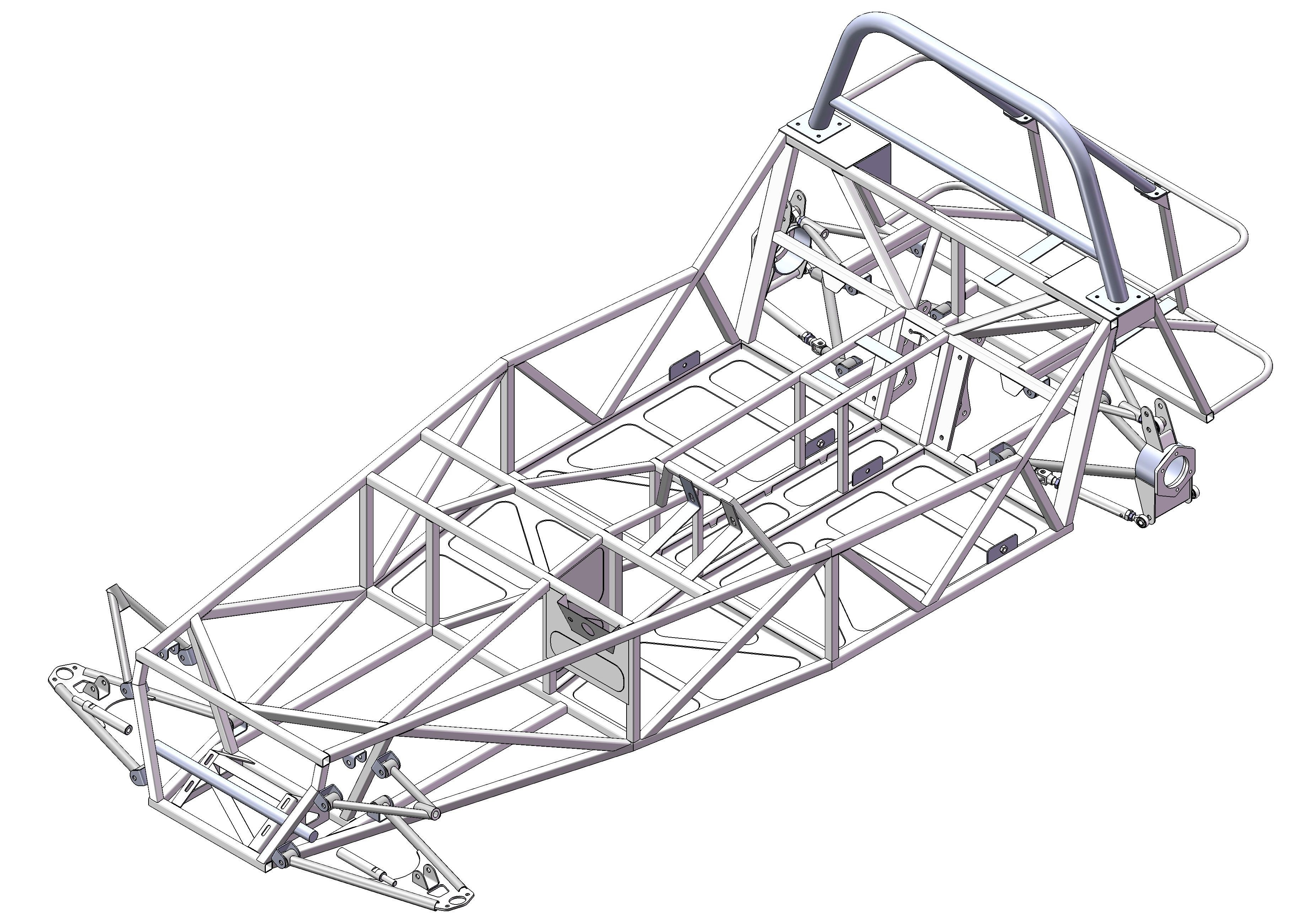 Diagram Of Car Chassis Pin by Martin Markov On Projects to Try Pinterest Of Diagram Of Car Chassis