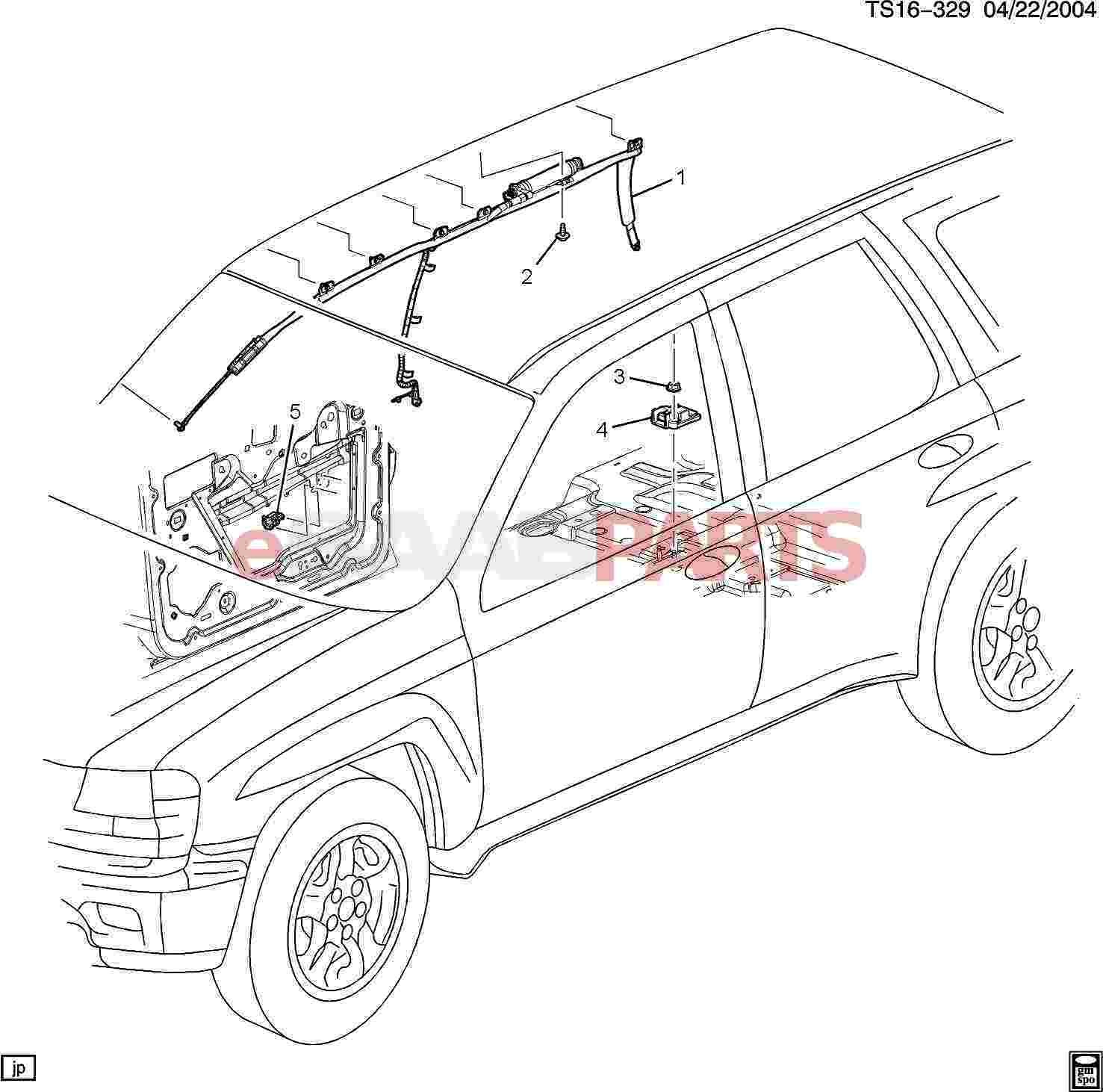 Diagram Of Car Exterior Parts ] Saab Nut Hfh M6x1 5 85thk 14 2 O D 10 Zor Genuine Of Diagram Of Car Exterior Parts