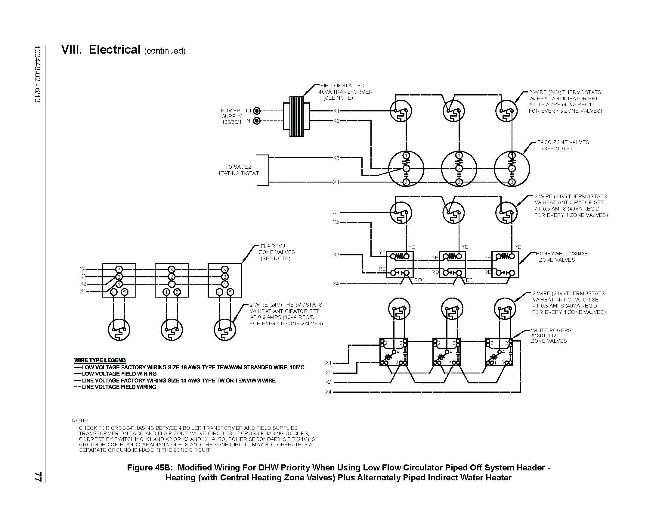 Diagram Of Car Heating System Wiring Diagram for Immersion Heater Copy Central Heating thermostat Of Diagram Of Car Heating System