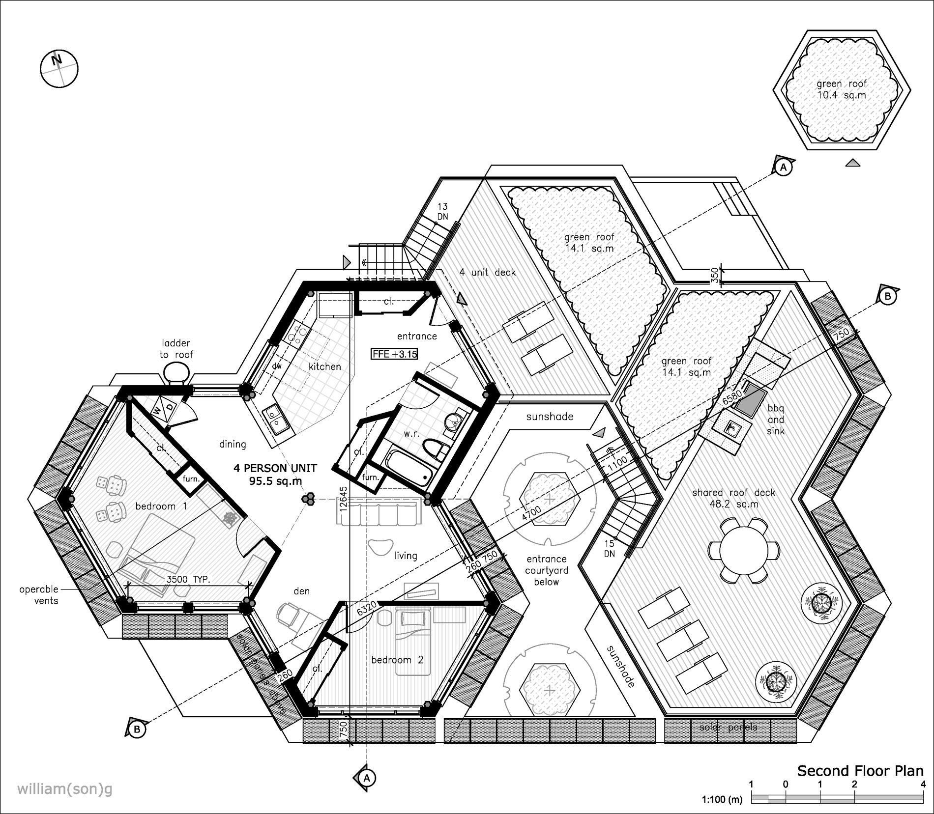 Diagram Of Car Part Used Car Floor Plan Elegant Floor Plan for A House Awesome Designs Of Diagram Of Car Part
