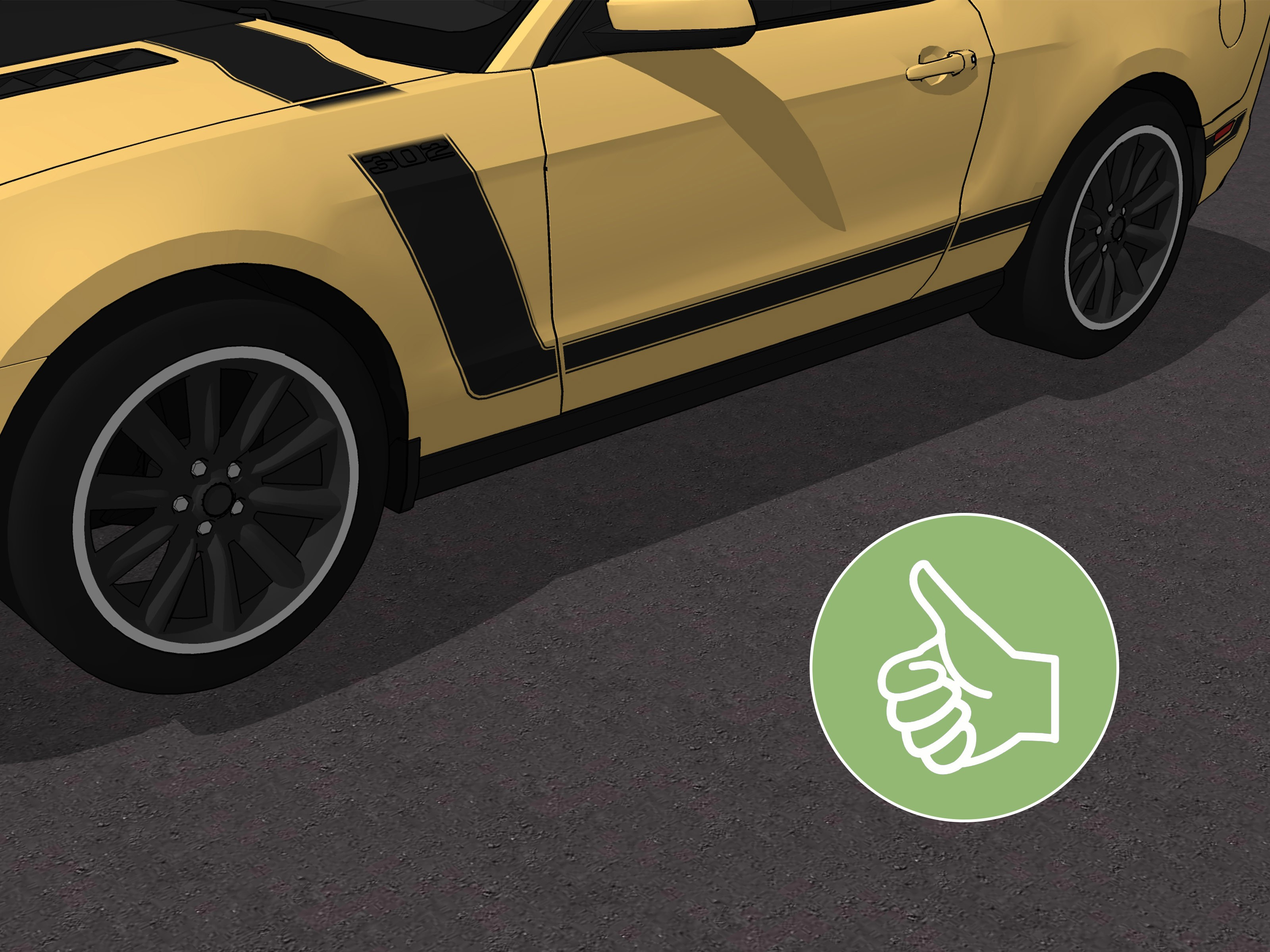 Diagram Of Car Tire How to Rotate Tires 10 Steps with Wikihow Of Diagram Of Car Tire