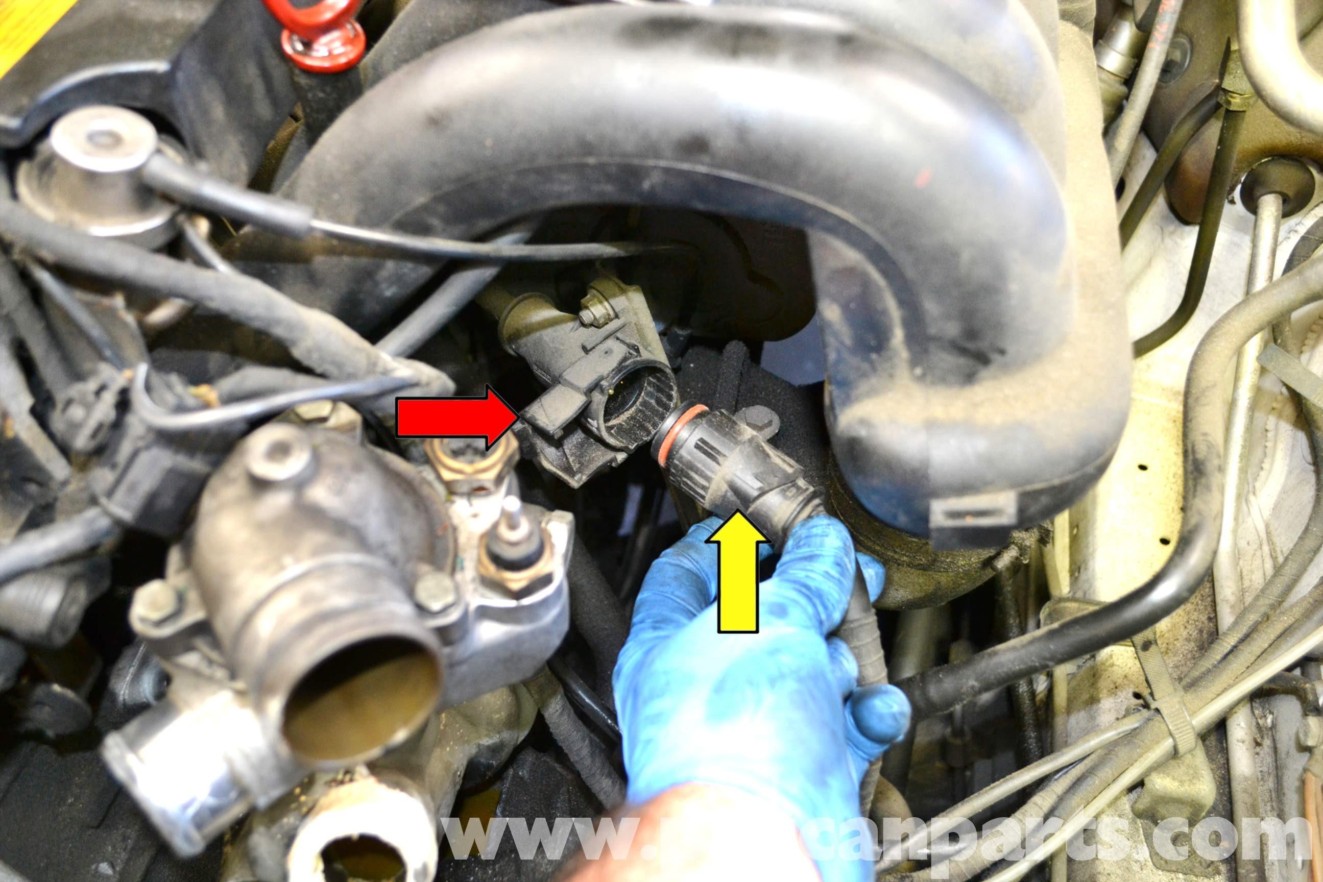 Diagram Of Car Water Pump Mercedes Benz W124 Water Pump Replacement Of Diagram Of Car Water Pump How to Change Engine Timing Belt Dodge Intrepid 3 5l 95 97 Part 2