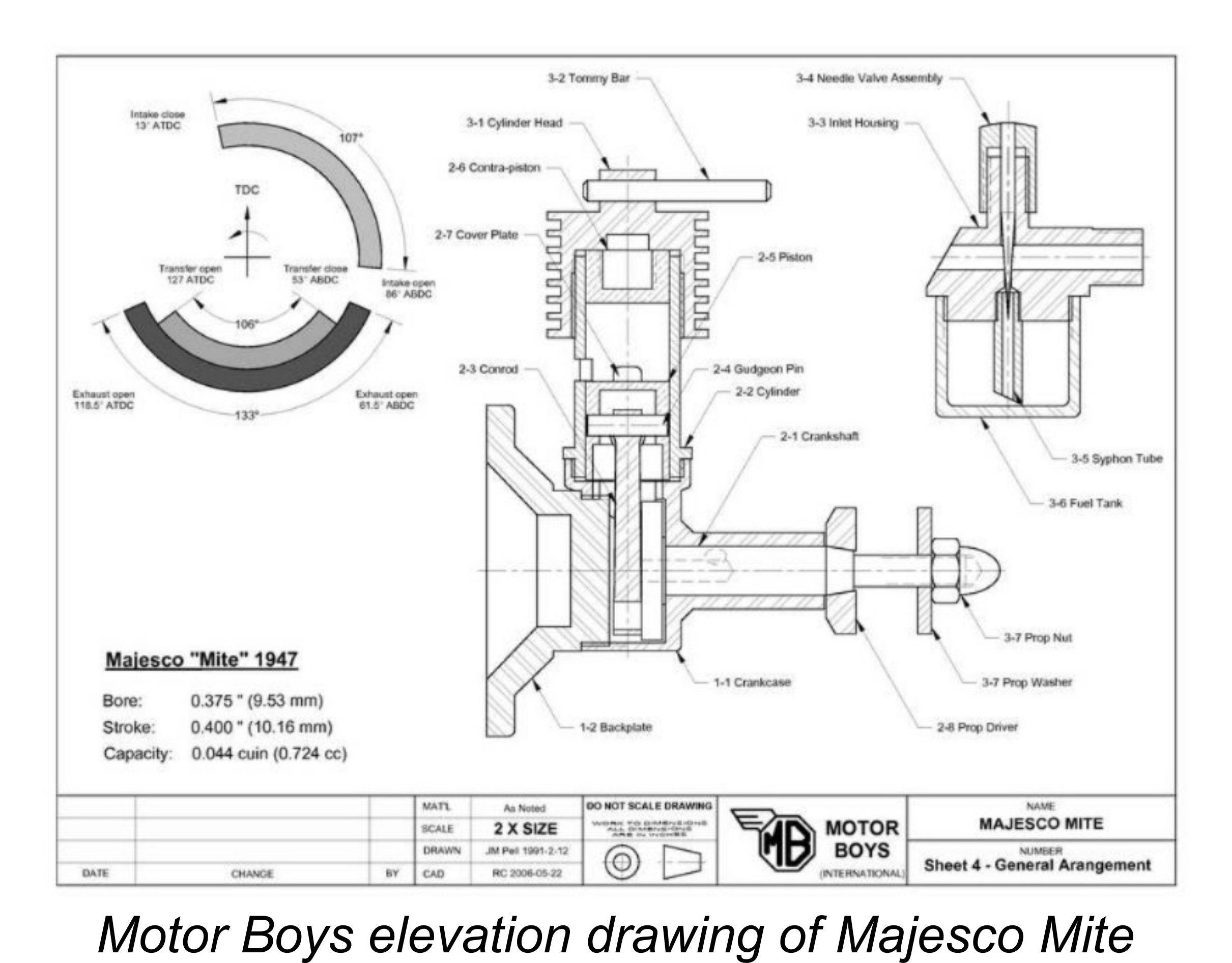 diesel engine block diagram ford f350 fuse box diagram