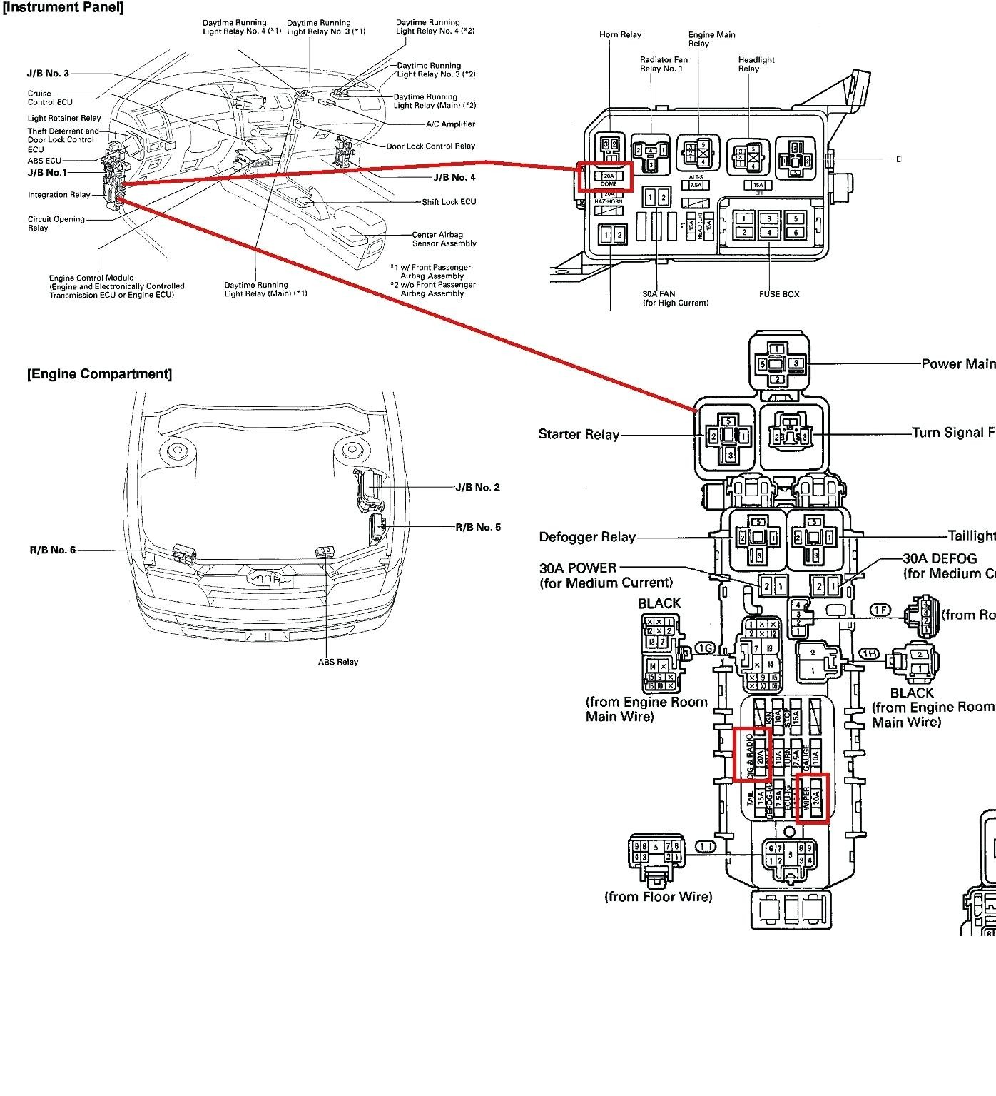 Disc Brake System Diagram September 2017 Archives 23 Club Car Carburetor Diagram Of Disc Brake System Diagram