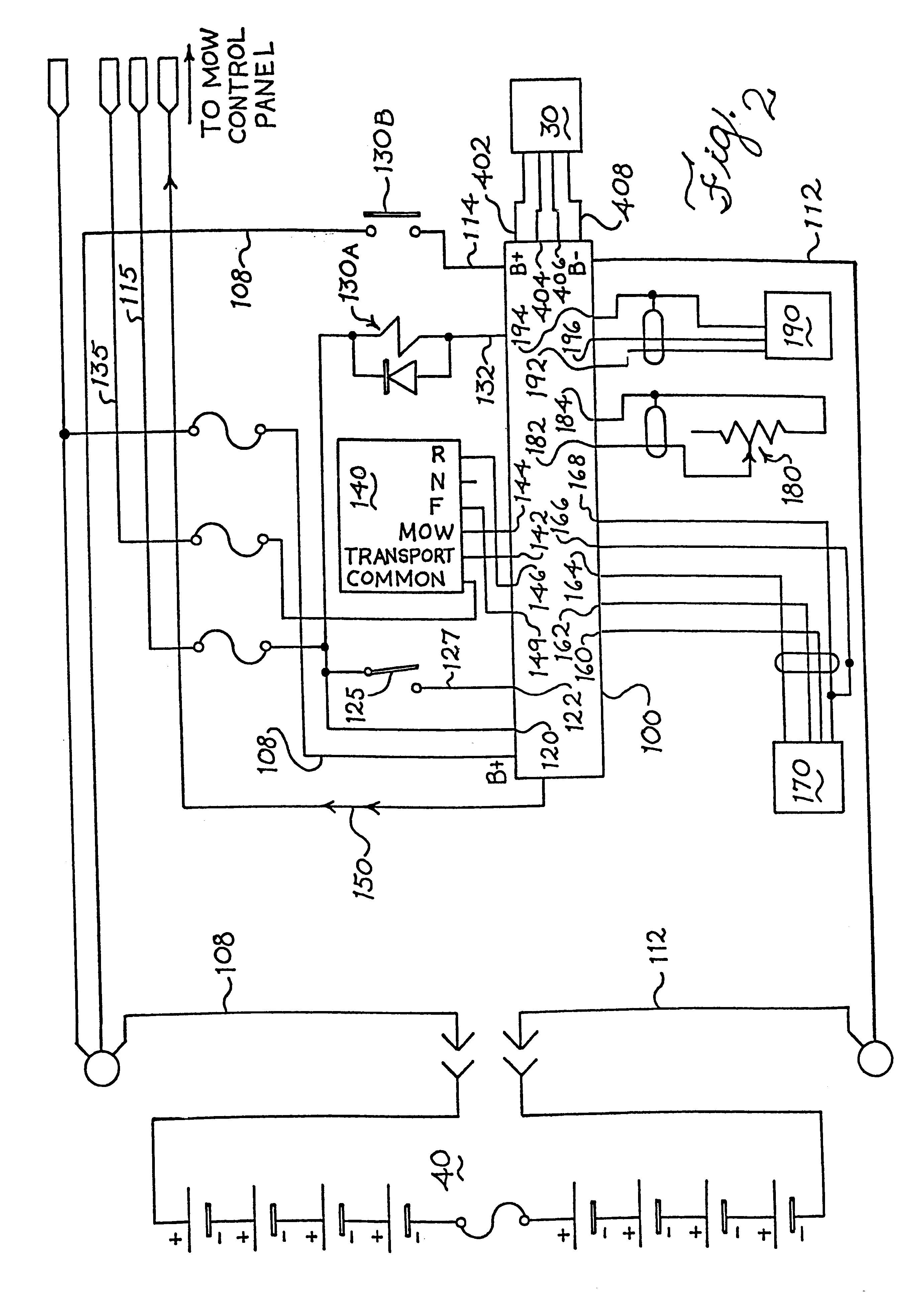 Xs650 Chopper Wiring Diagram Picture Schematic