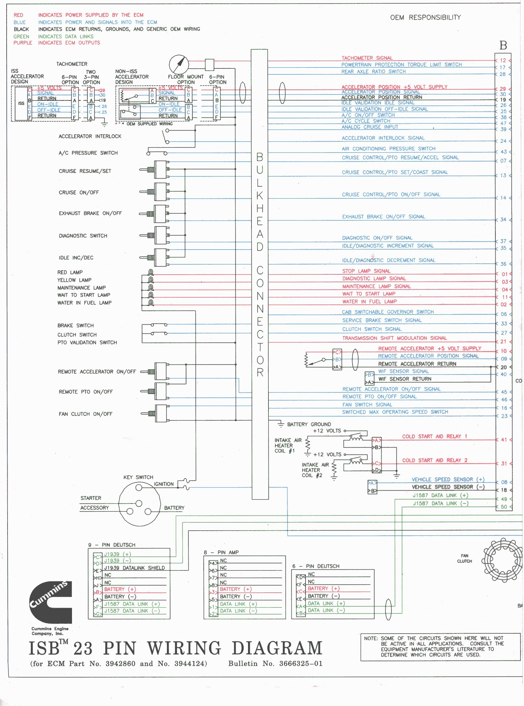 Dodge Obd2 Wiring Diagram | Wiring Liry on aldl wiring diagram, honda wiring diagram, sensor wiring diagram, transmission wiring diagram, usb wiring diagram, egr wiring diagram, chevy s10 cluster wiring diagram, obdii wiring diagram, pcm wiring diagram, wifi wiring diagram, abs wiring diagram, obd0 wiring diagram, engine wiring diagram, nissan wiring diagram, auto wiring diagram, obd1 wiring diagram, ecu wiring diagram, software wiring diagram, computer wiring diagram, data wiring diagram,
