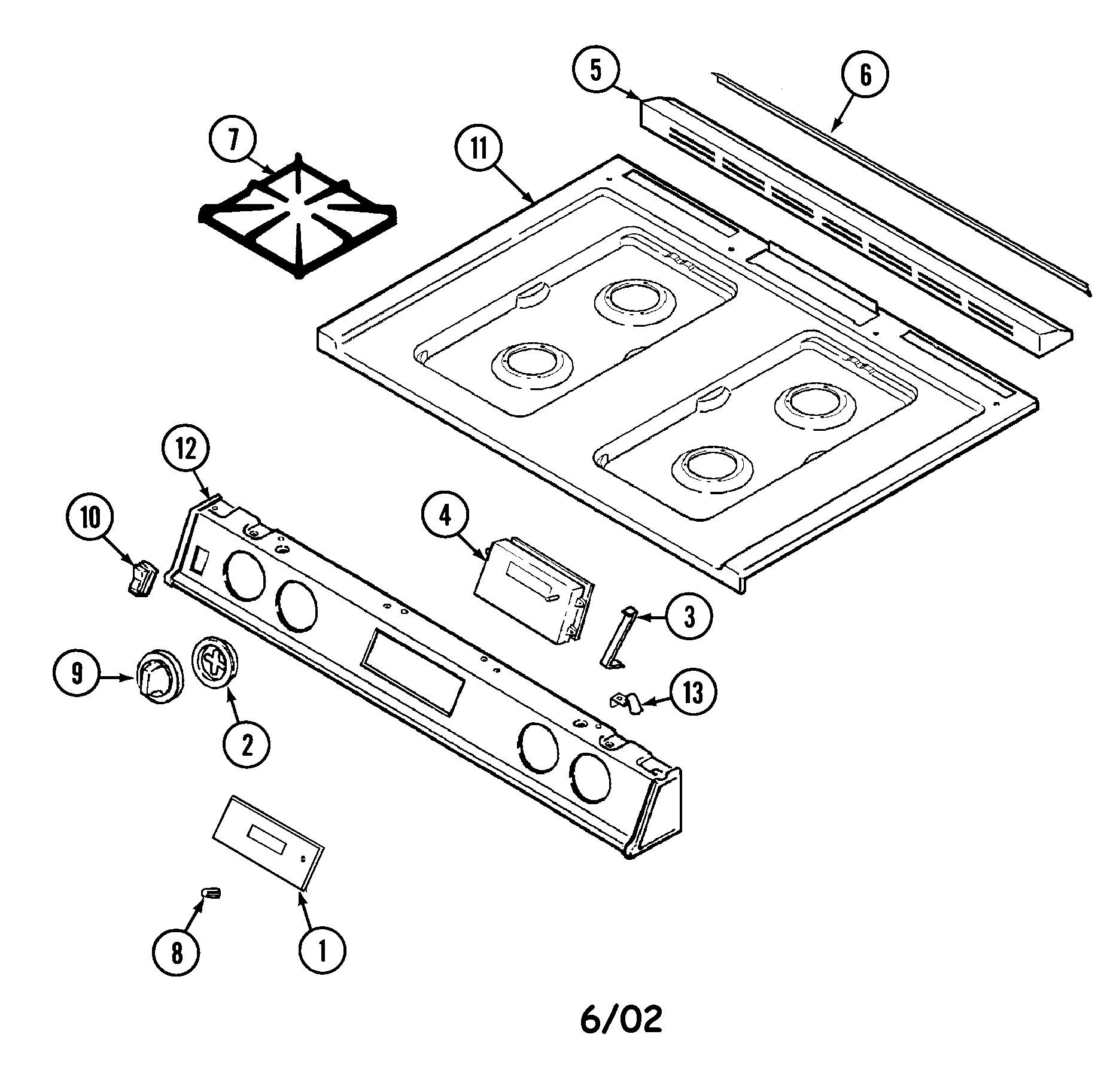 Dodge Ram Oem Parts Diagram Magic Chef Gas Stove Diagram Wiring Info • Of Dodge Ram Oem Parts Diagram