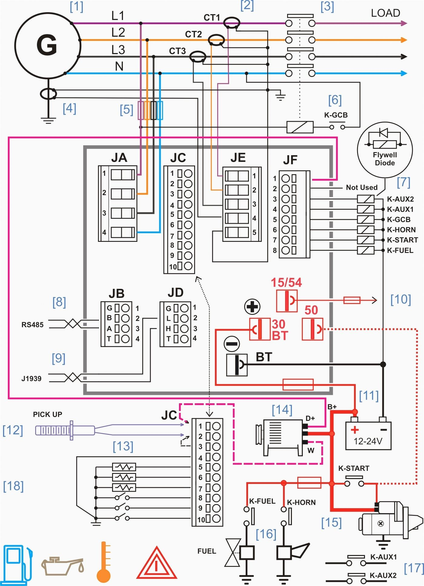 Dodge Stratus Wiring Diagram 1934 Dodge Wiring Diagrams Wiring Diagram Of Dodge Stratus Wiring Diagram