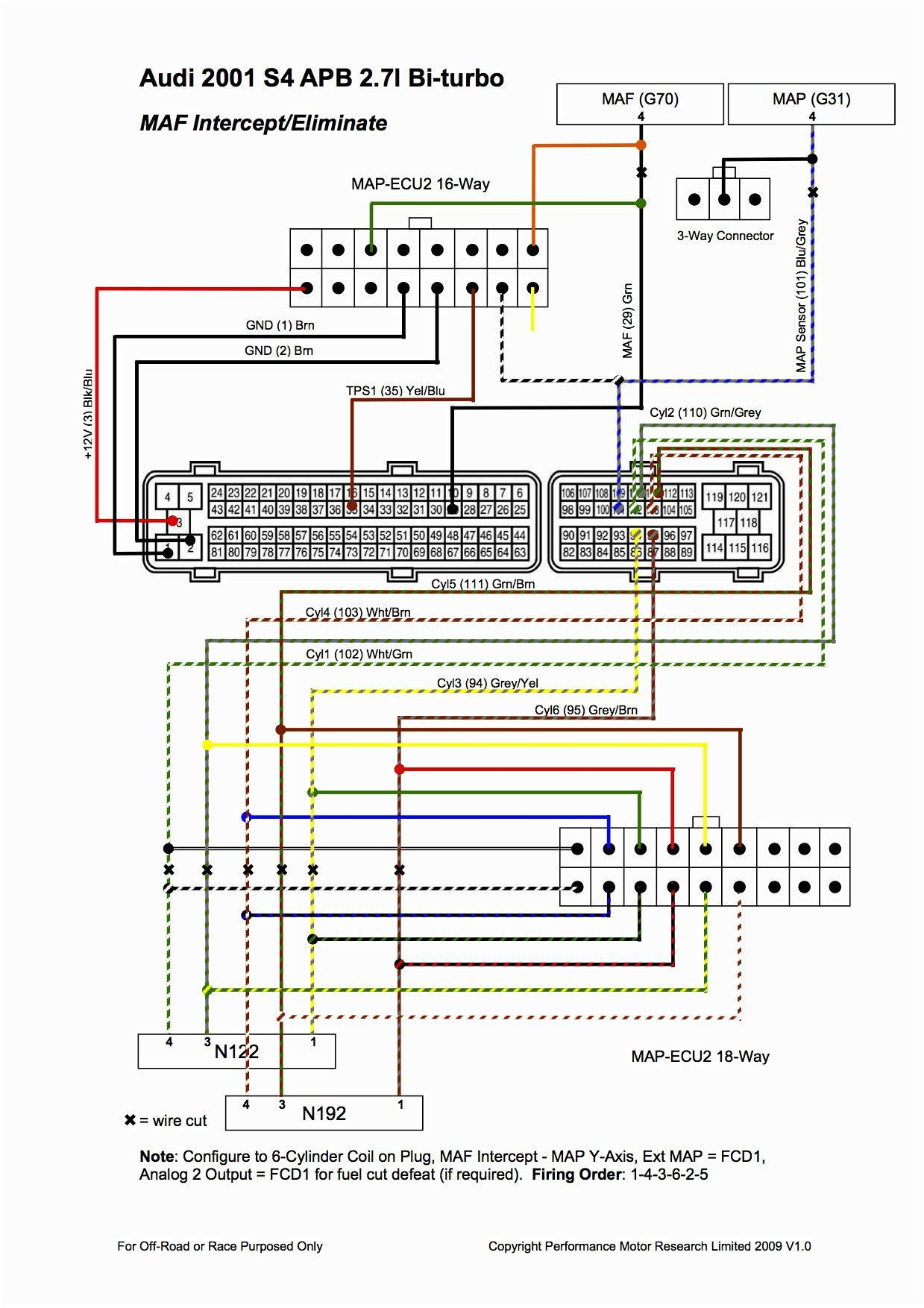 Dodge Stratus Wiring Diagram 2 Din Wiring Diagram Diagrams Schematics Amazing Double Of Dodge Stratus Wiring Diagram