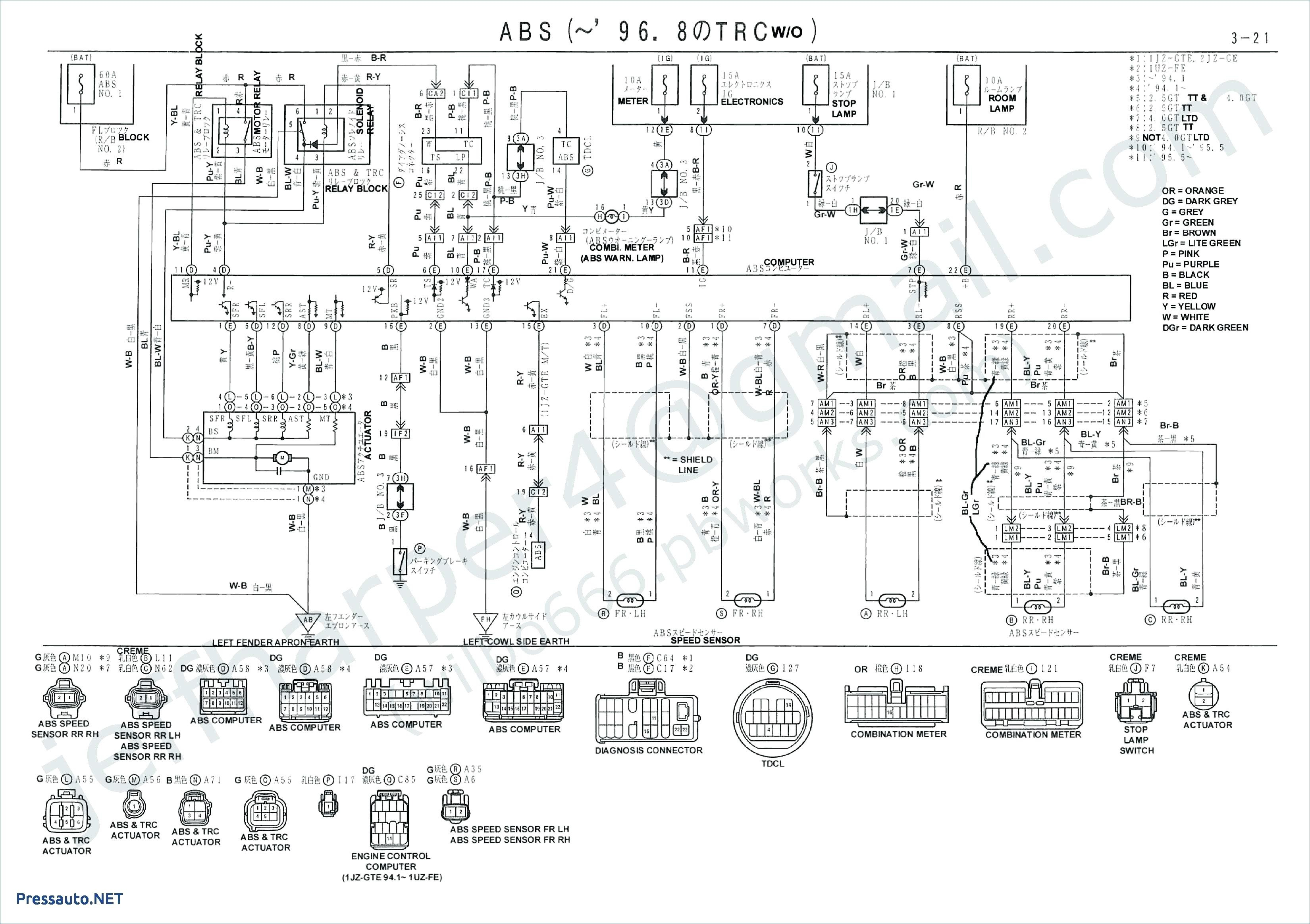 Dodge Stratus Wiring Diagram 2006 Dodge Ram 3500 Trailer Wiring Diagram Pretty How to Wire Brake Of Dodge Stratus Wiring Diagram