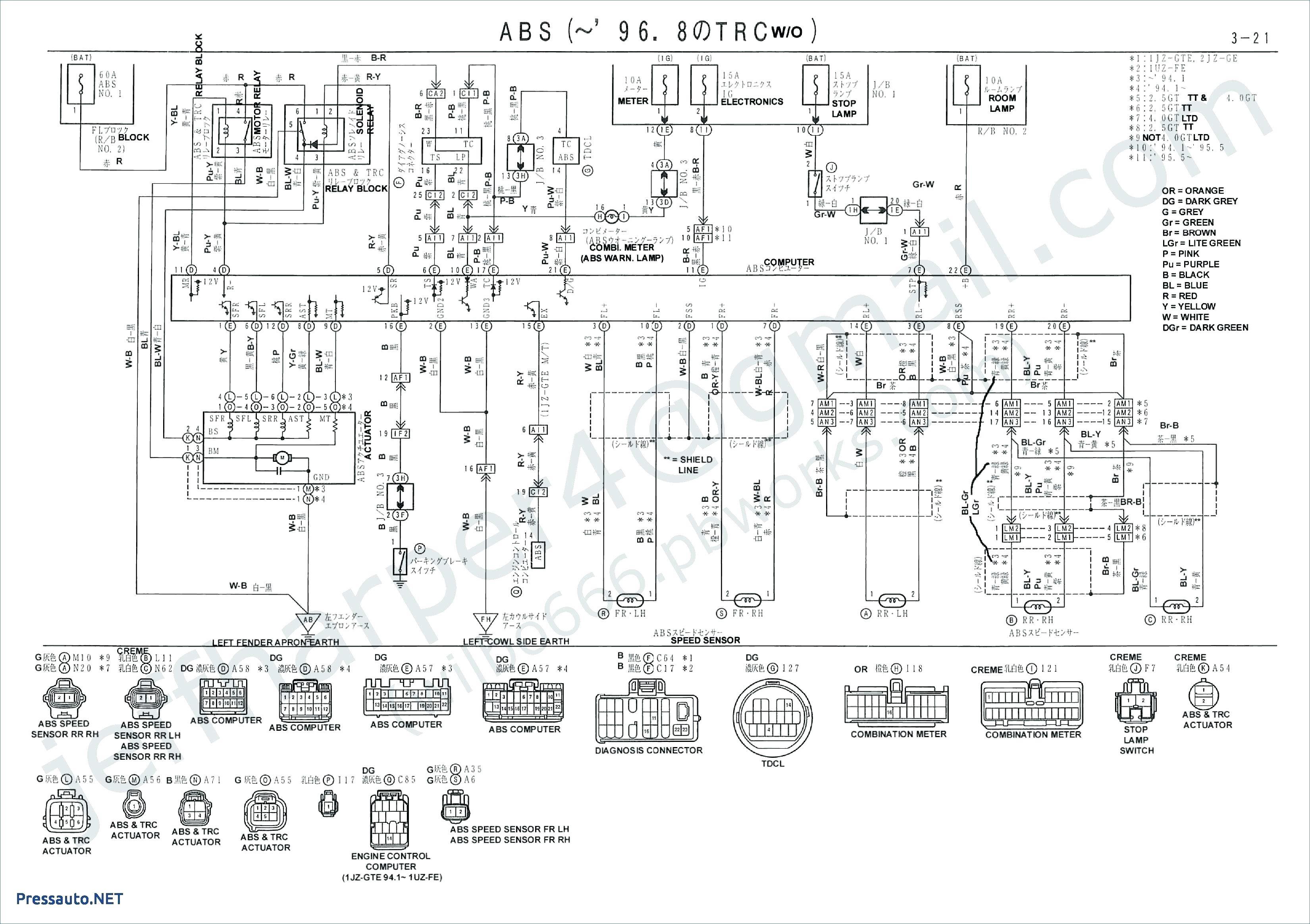 Dodge Stratus Wiring Diagram 2006 Dodge Ram 3500 Trailer Wiring Diagram  Pretty How to Wire Brake