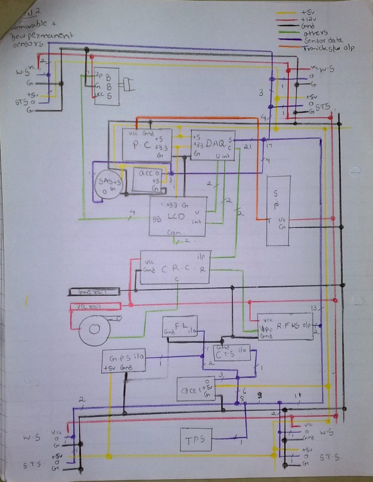 Drag Race Car Wiring Diagram Marine Battery Disconnect Switch Wiring Diagram  and forum Discussion Of Drag