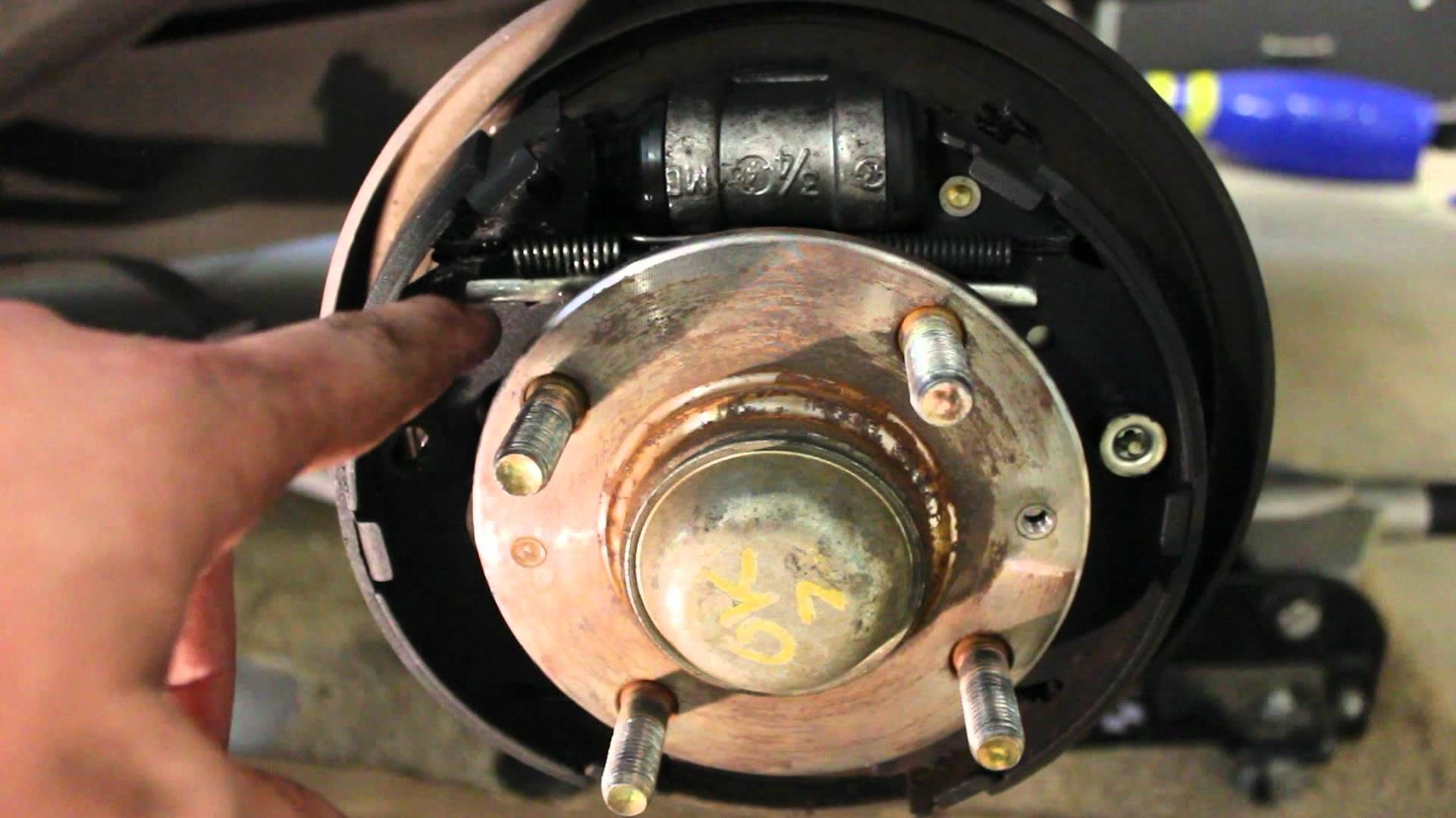 drum brake diagram how to install replace rear drum brakes totaline thermostat wiring diagram p374 totaline thermostat wiring diagram p374 totaline thermostat wiring diagram p374 totaline thermostat wiring diagram p374