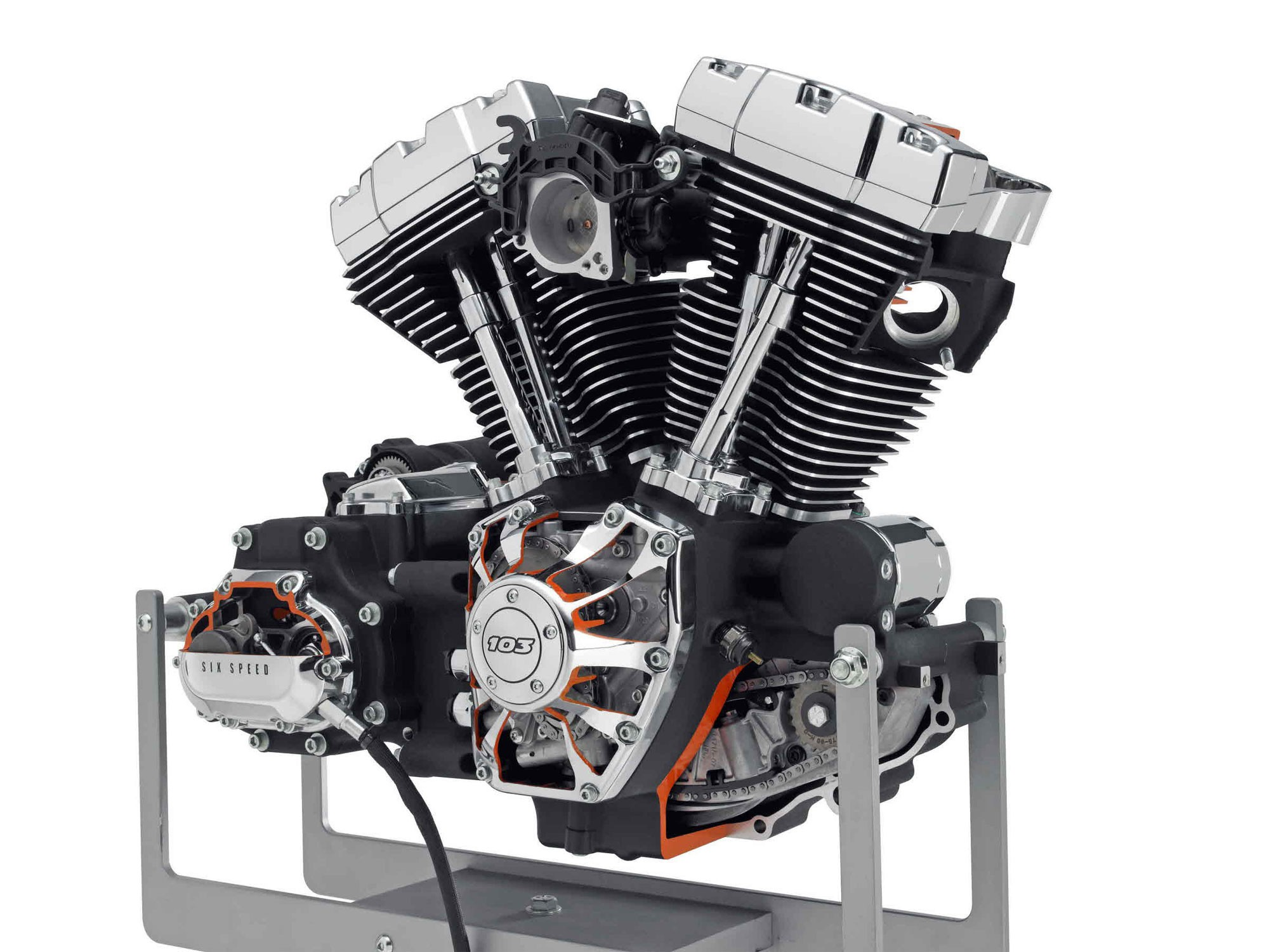 Dual Overhead Cam Engine Diagram How To Build Your Own Sheetmetal Hot Rod Fresh Harley Davidson Of