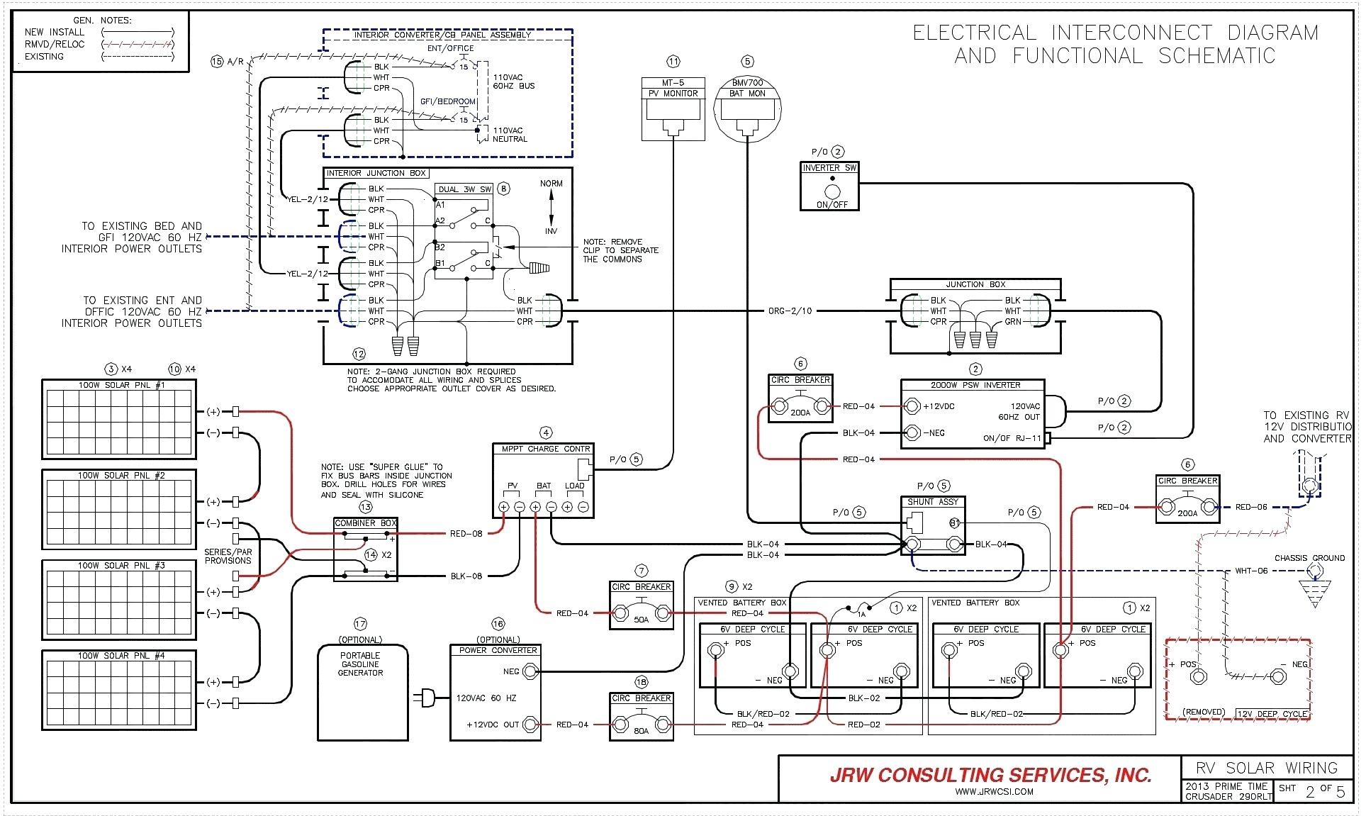 duo therm rv air conditioner wiring diagram duo therm thermostat wiring  diagram troubleshooting free
