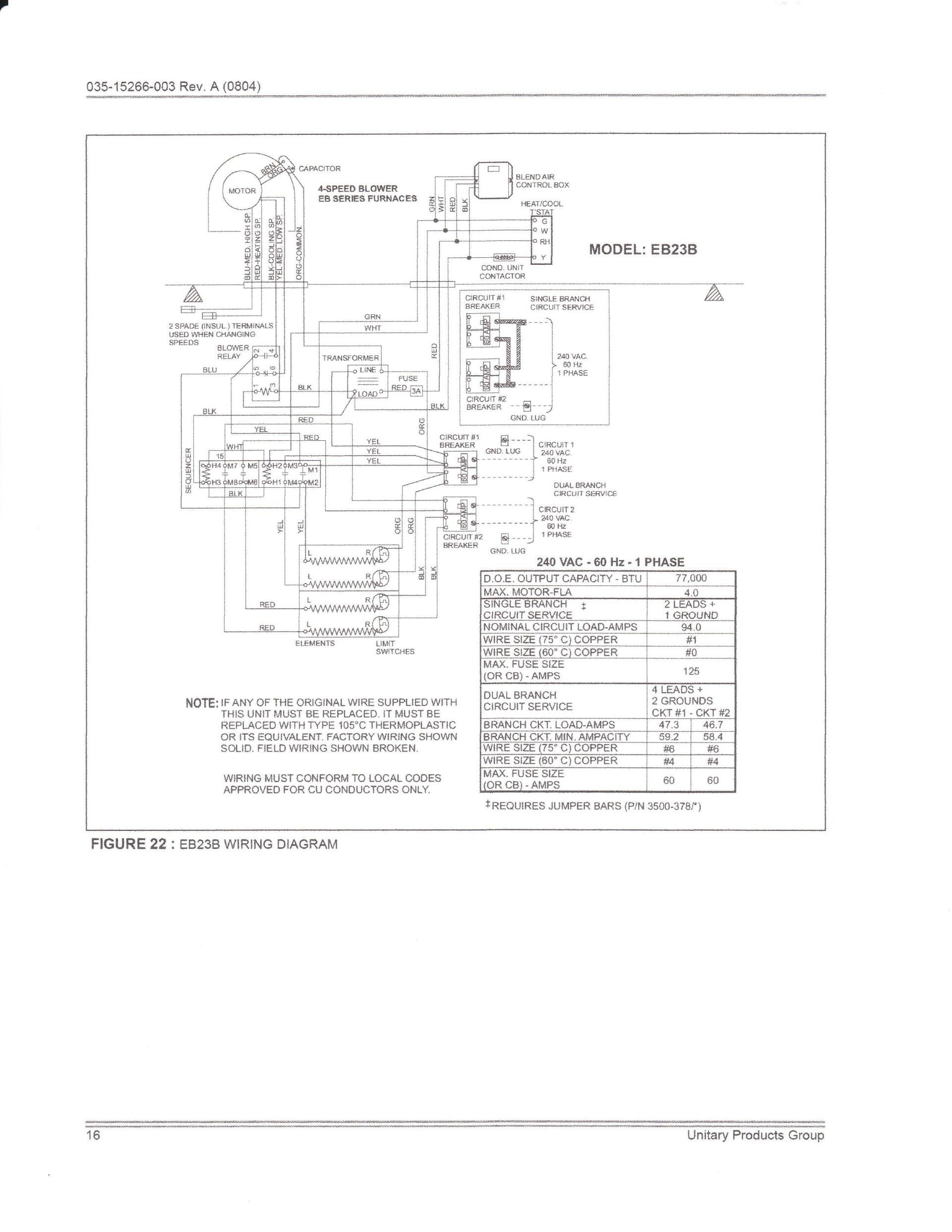 Duo therm rv air conditioner wiring diagram my wiring diagram duo therm rv air conditioner wiring diagram fresh duo therm thermostat wiring diagram diagram of duo publicscrutiny Image collections