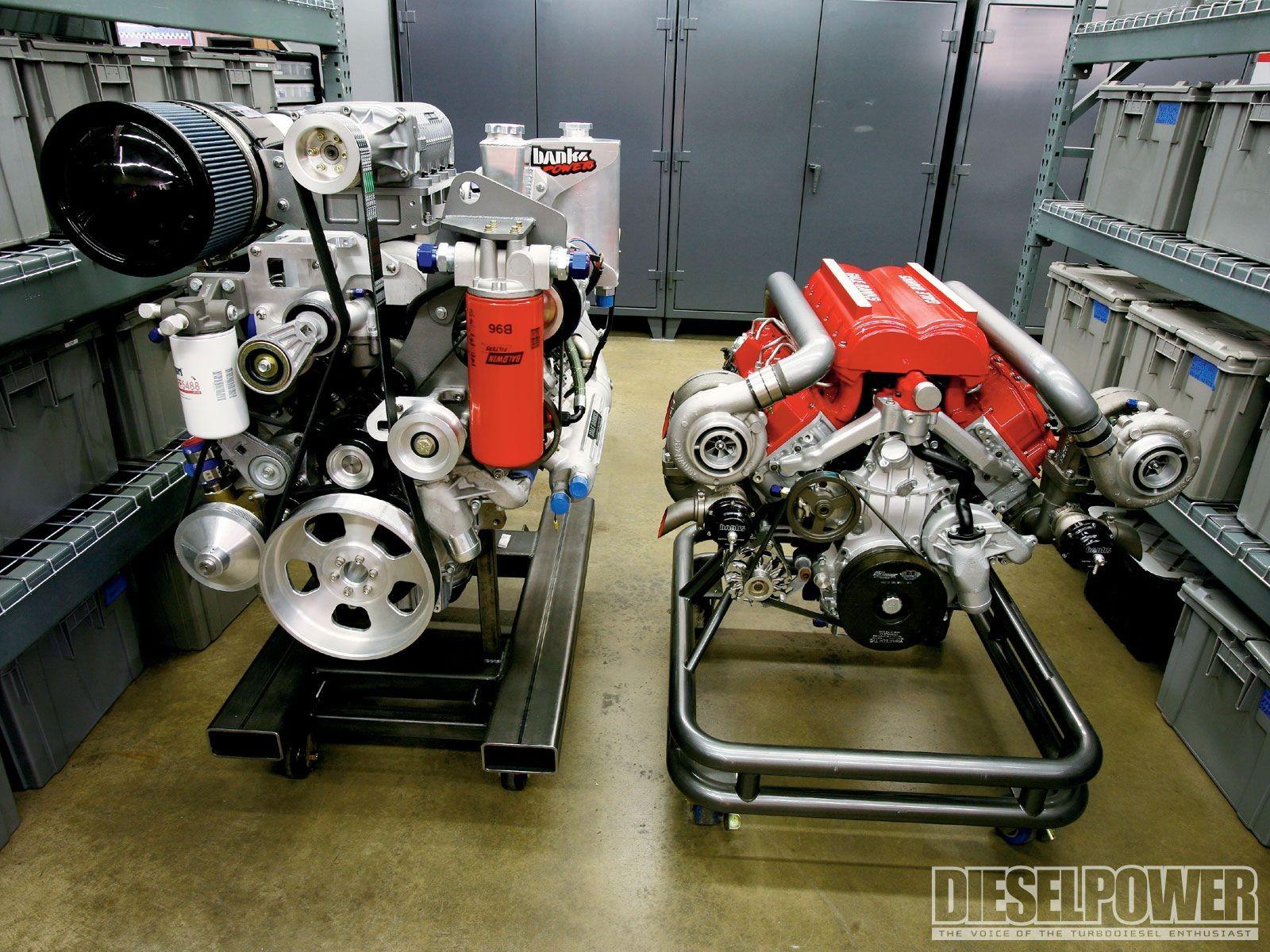 Duramax Diesel Engine Diagram 800hp Twin Turbo Duramax Crate Engine Of Duramax Diesel Engine Diagram