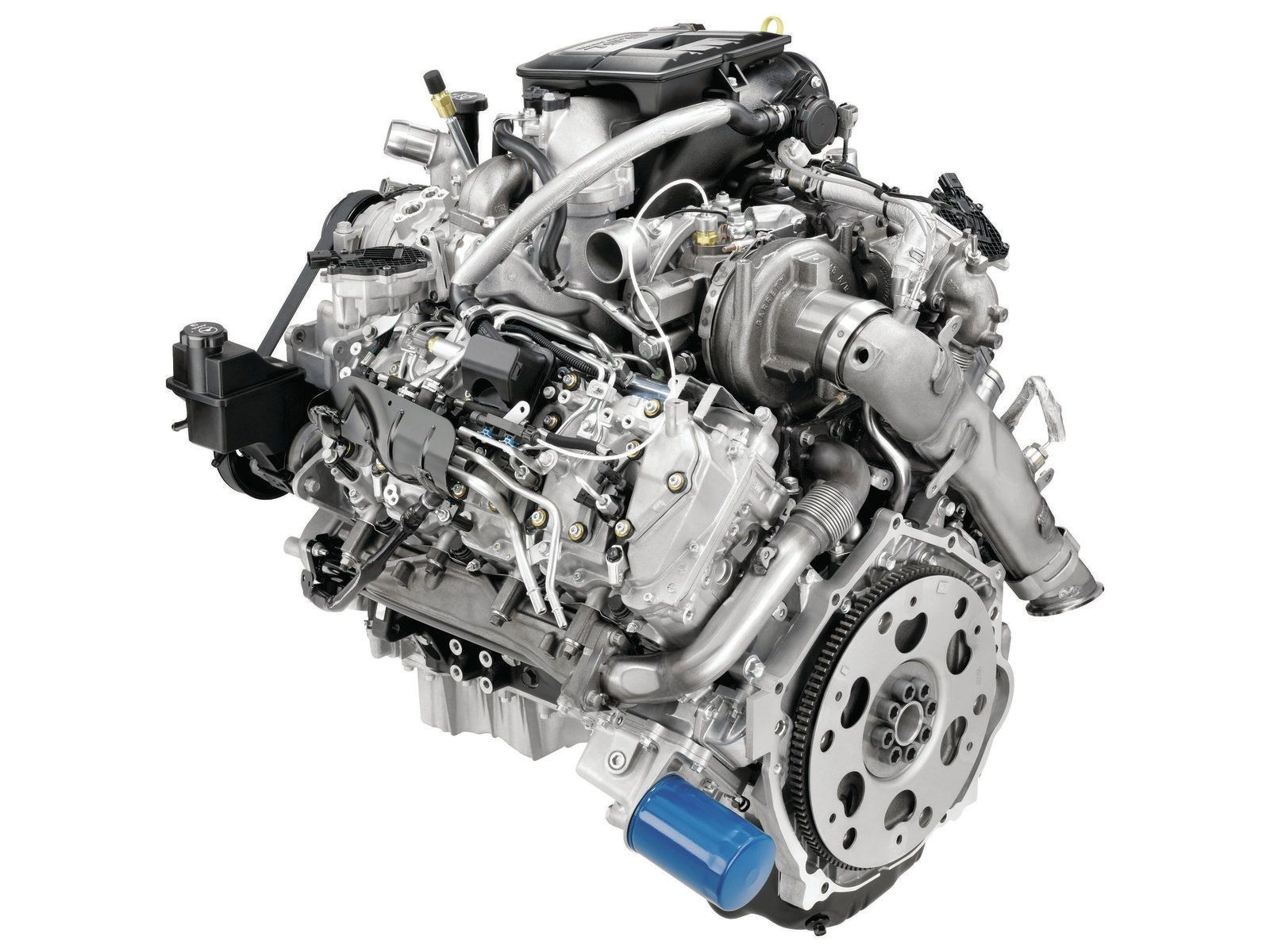 Duramax Diesel Engine Diagram History Of the Duramax Diesel Engine & Image Gallery Of Duramax Diesel Engine Diagram