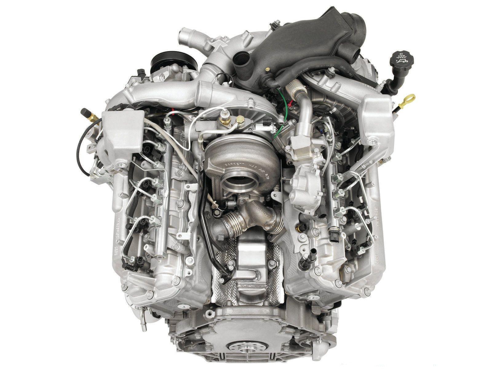 Duramax Diesel Engine Diagram Spy Report Diesel Half ton Trucks Diesel Power Magazine Of Duramax Diesel Engine Diagram