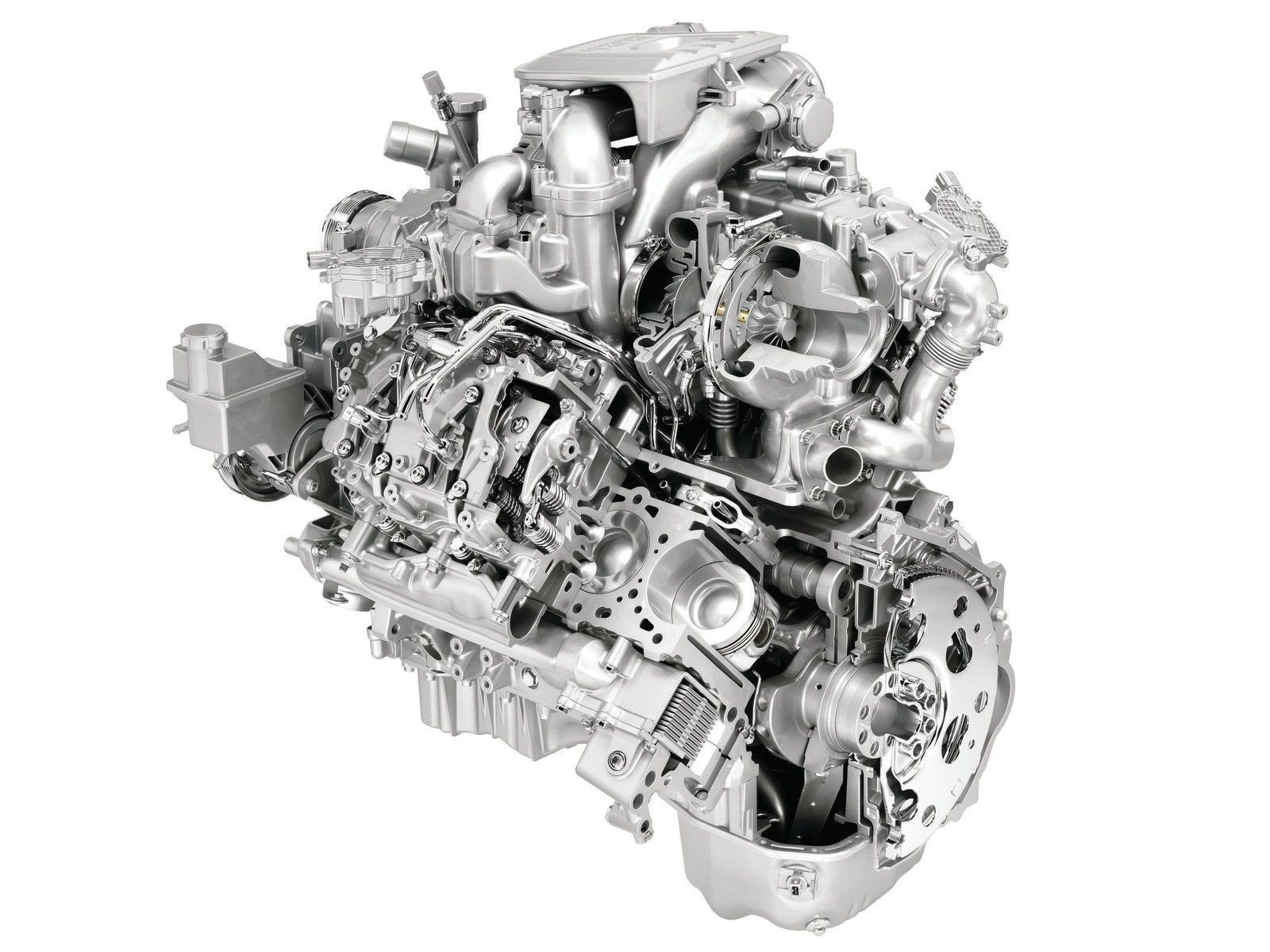 Duramax Engine Diagram History Of the Duramax Diesel Engine Diesel Power  Magazine Of Duramax Engine Diagram