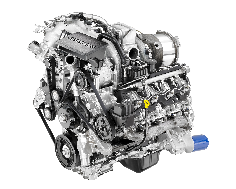 duramax engine diagram how to install mishimoto 2002 2004 5 rh detoxicrecenze com 2002 duramax engine wiring diagram 2002 Duramax Fuel Solenoid