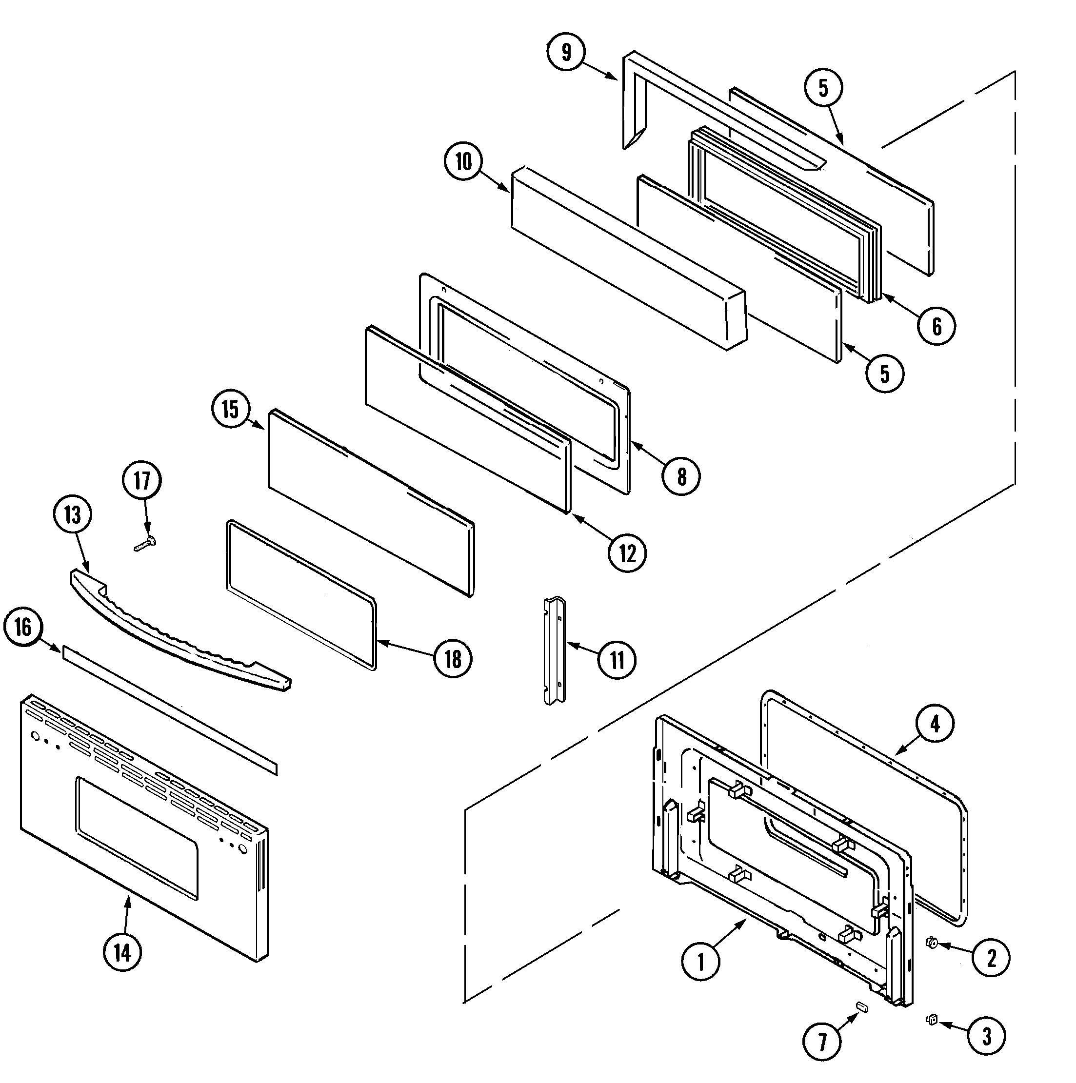 Dyson Dc15 Parts Diagram Agendadepaznarino Of Dyson Dc15 Parts Diagram