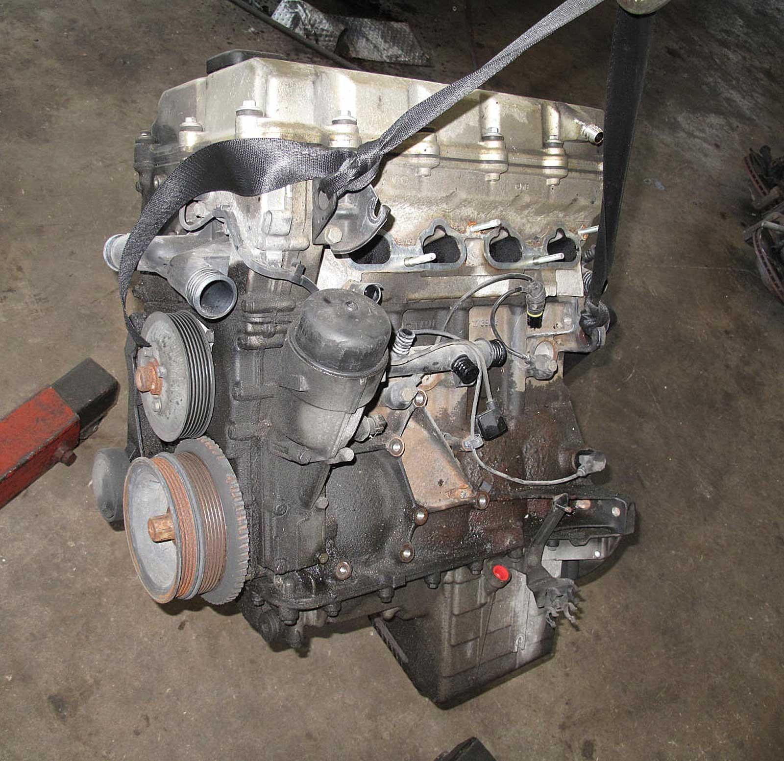 e46 318i engine diagram car 1991 bmw 318is engine diagram bmw 318i rh  detoxicrecenze com