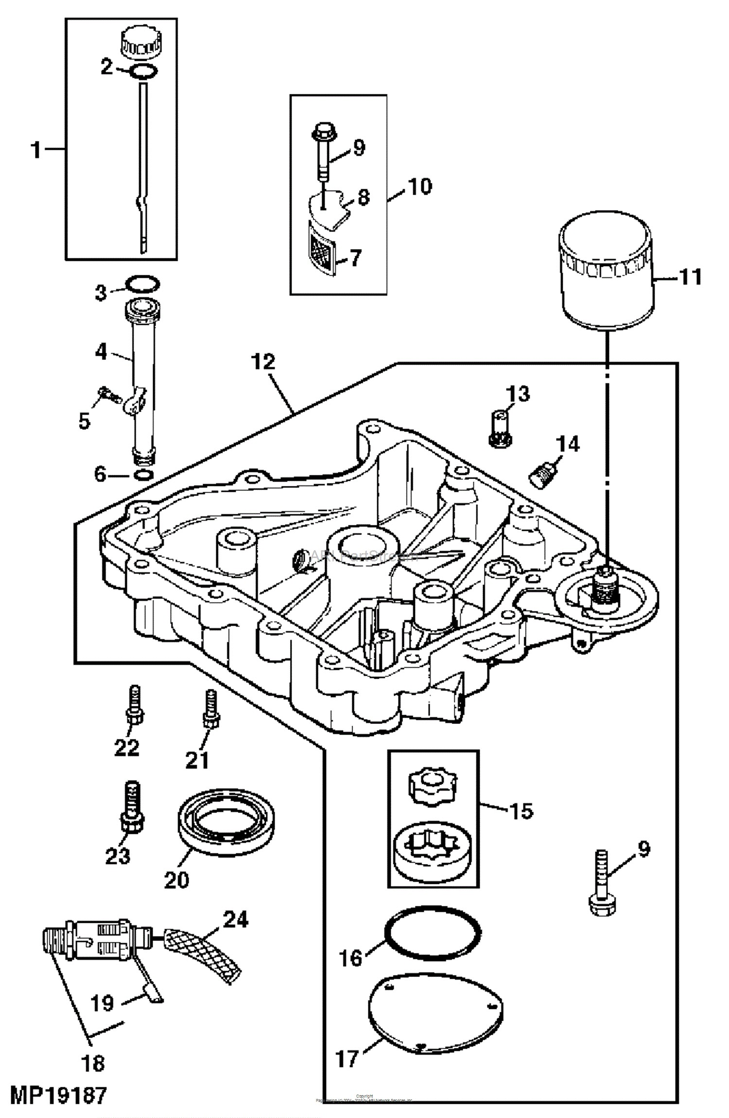 echo srm 210 parts diagram echo srm 280 s n s s parts