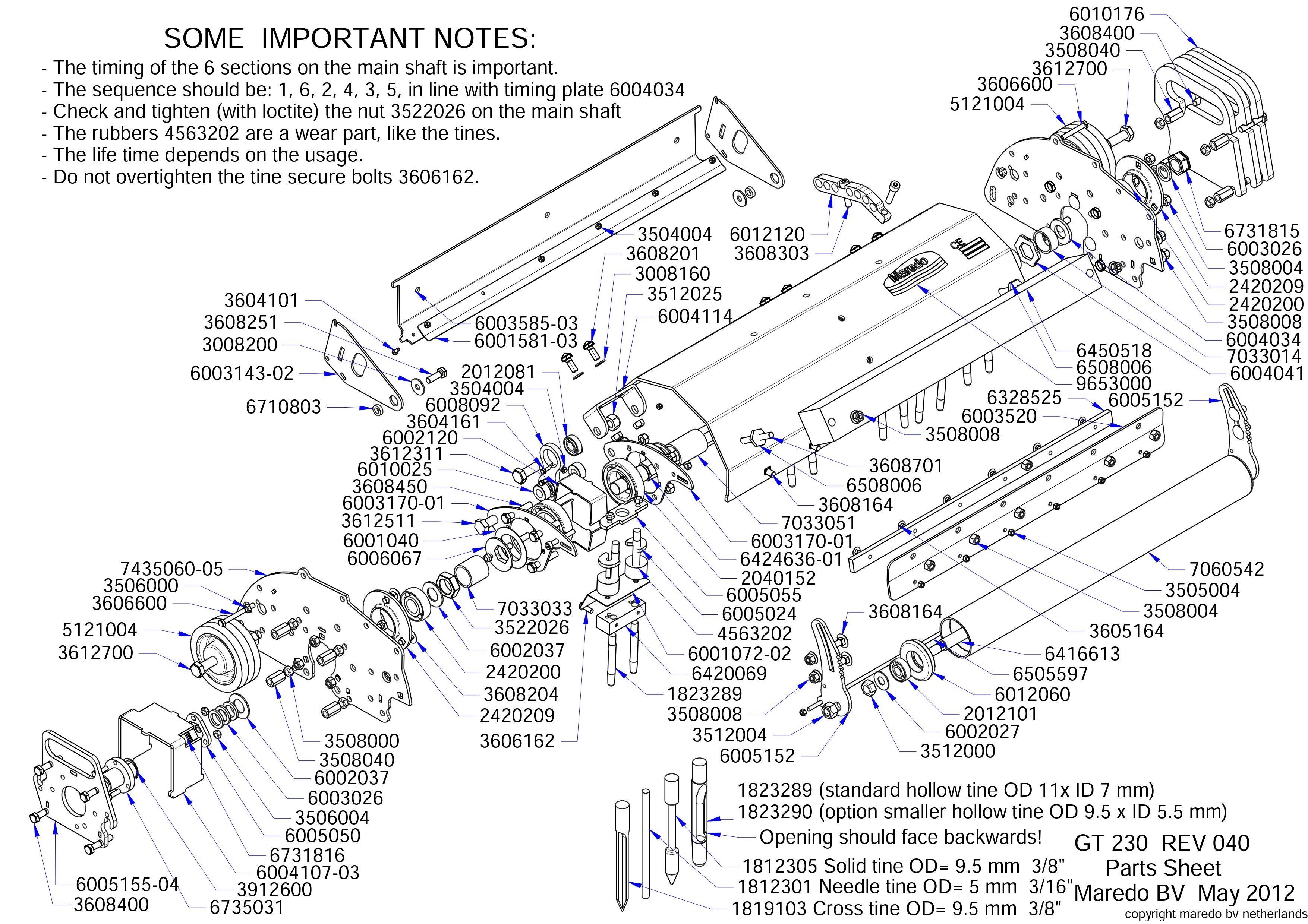 Echo Srm 210 Parts Diagram Support Maredo Bv Of Echo Srm 210 Parts Diagram