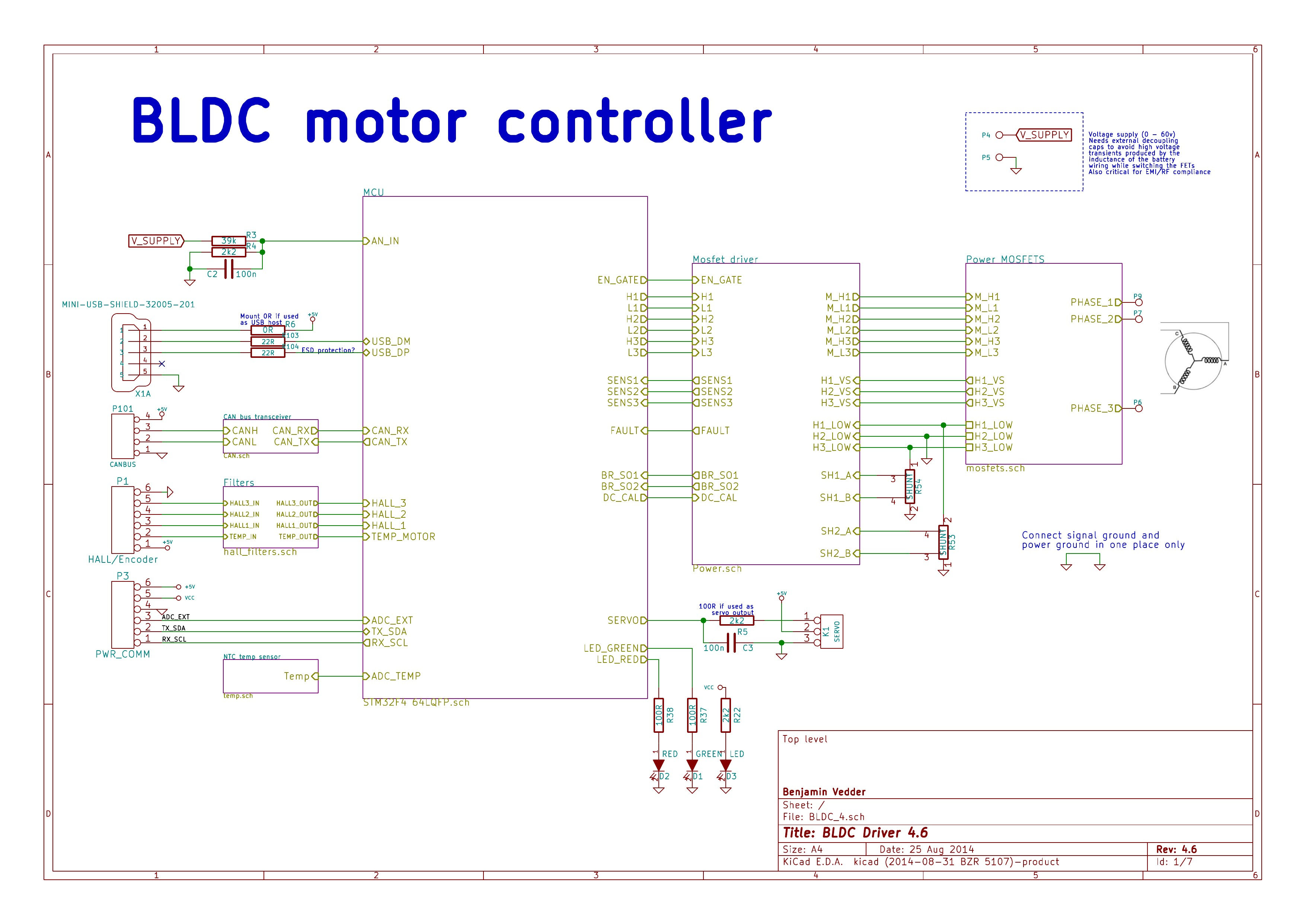 Rc esc diagram introduction to electrical wiring diagrams electric rc car diagram arm esc my wiring diagram rh detoxicrecenze com esc for rc electric ccuart Image collections