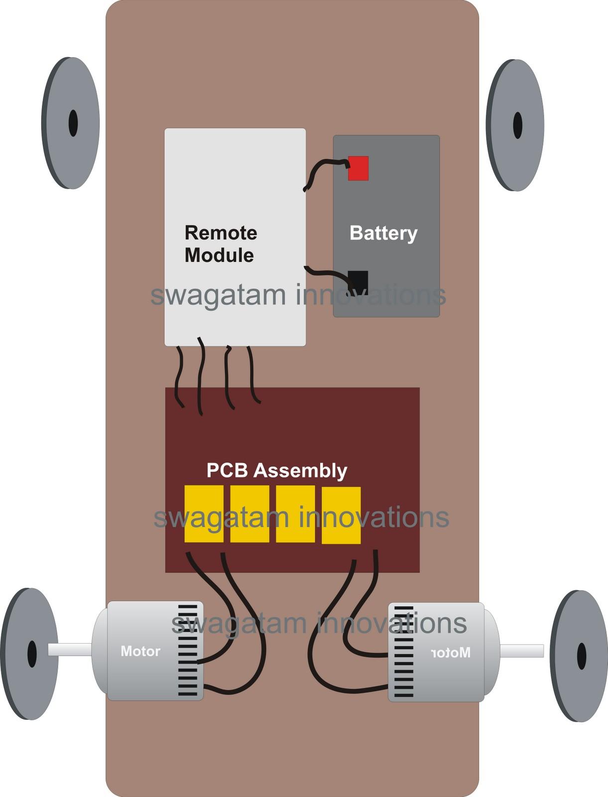 Electric Rc Car Diagram Car Diagram Electric Rc Car Wiring Diagramelectric Diagram Make Of Electric Rc Car Diagram