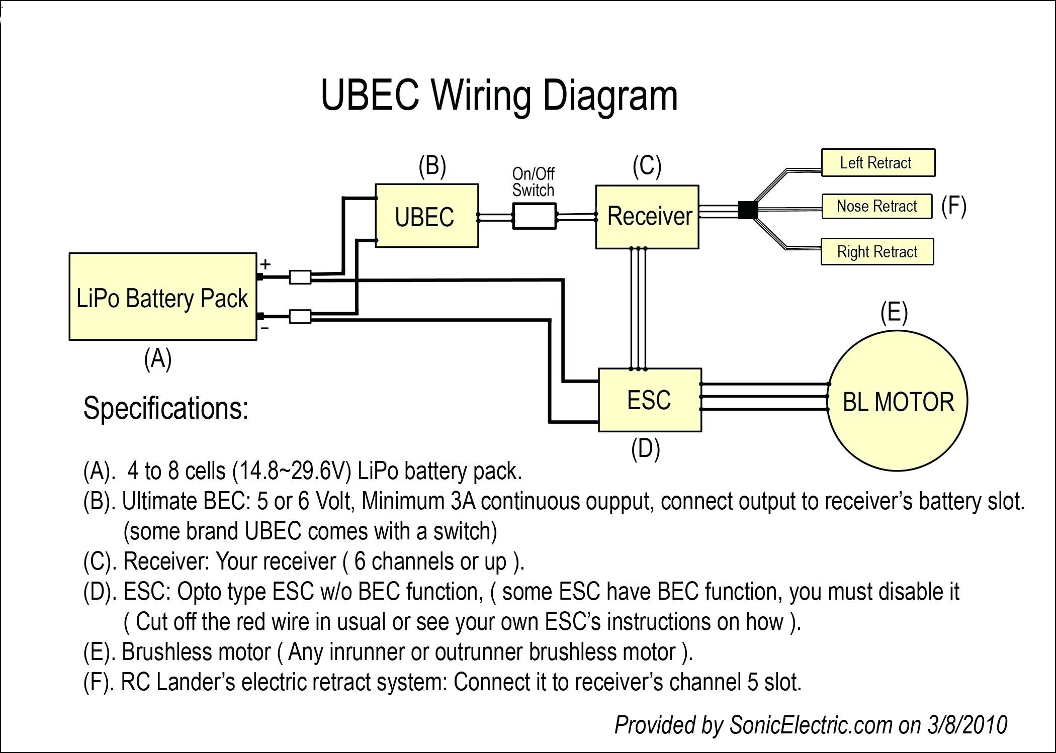 Car Diagram Rc Car Diagram Electric Rc Car Wiring Diagramelectric