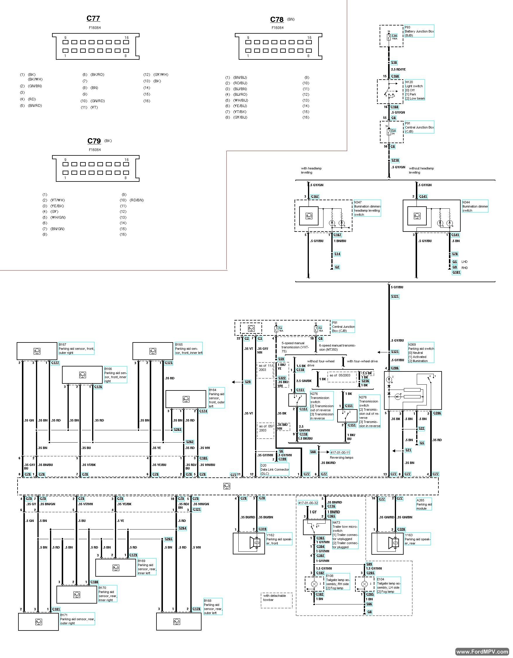 Electrical Engineering Wiring Diagram Unique Light Wiring Diagram Diagram Of Electrical Engineering Wiring Diagram