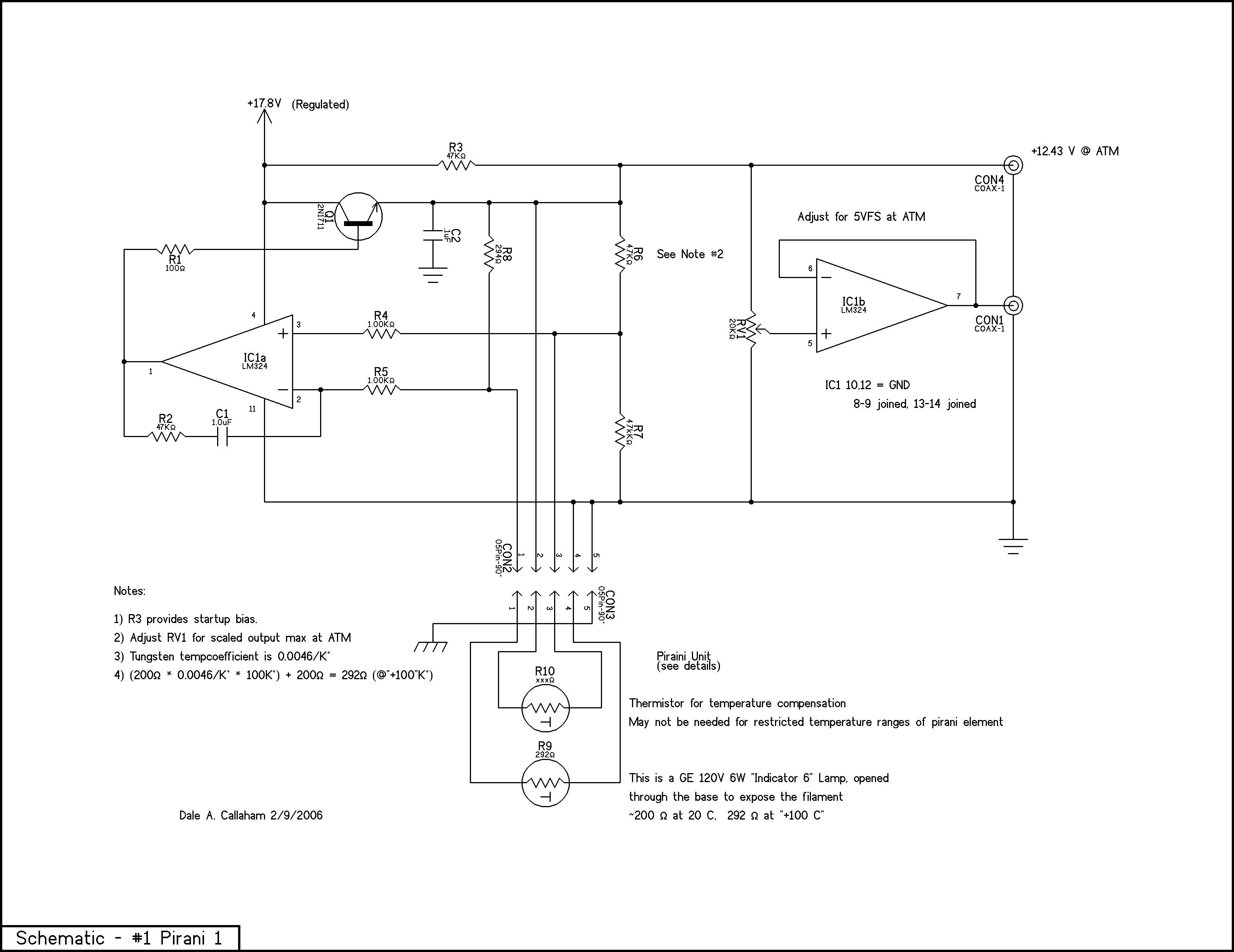 ke light wiring diagram ke circuit diagrams wire center u2022 rh pepsicolive co Light and Outlet Wiring Diagrams Light Wiring Diagrams Multiple Lights