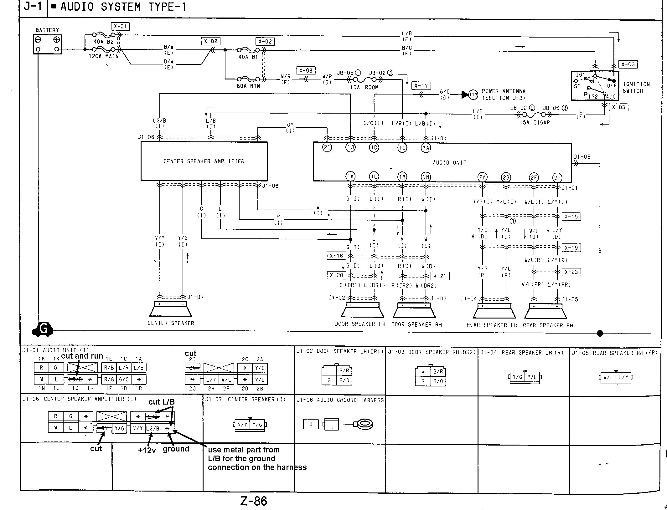 Electrical Residential Wiring Diagrams House Circuits Amplifier Diagram Luxury Amp Of