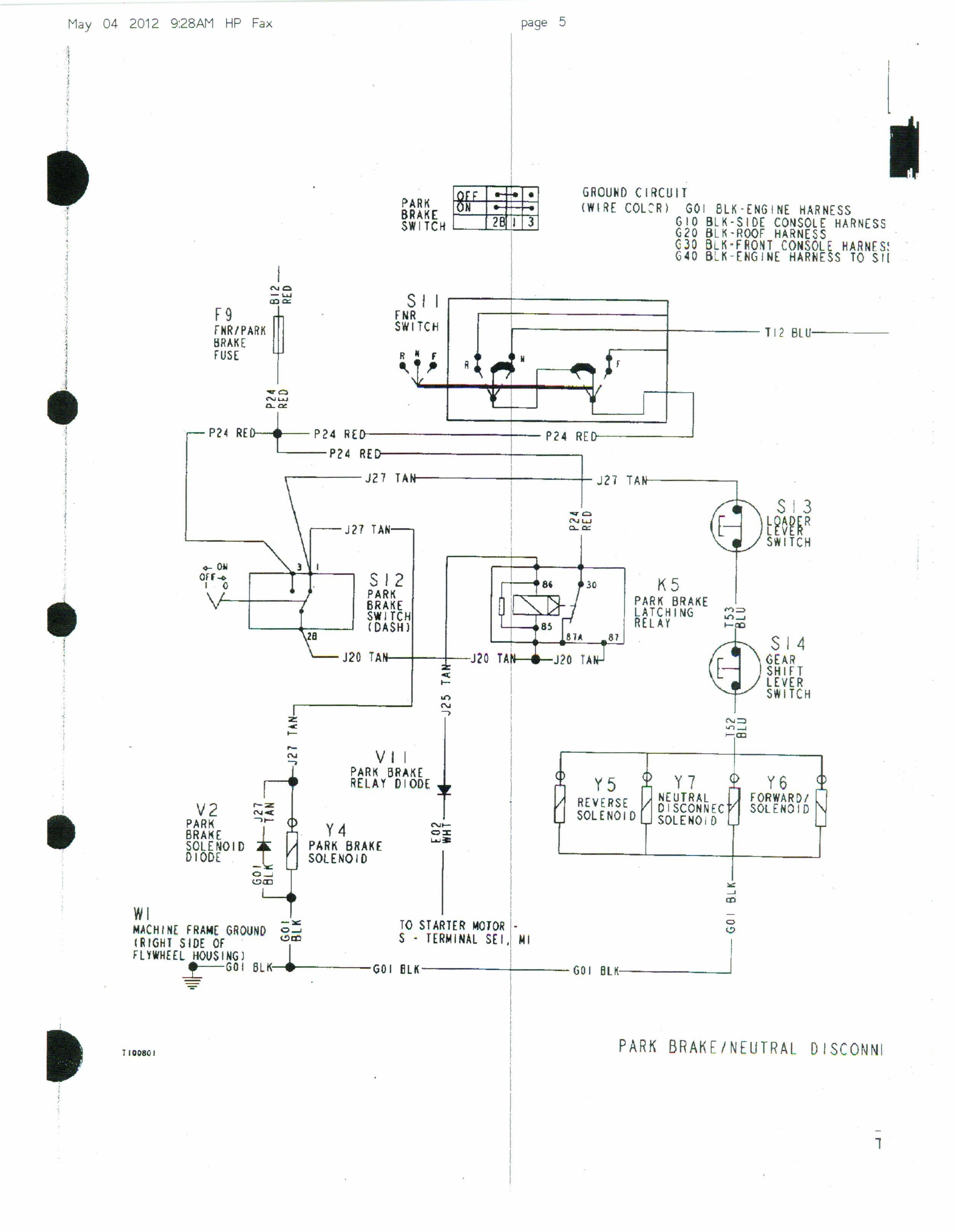 Emergency Brake Diagram Famous Parking Brake Switch Wiring Diagram Contemporary Electrical Of Emergency Brake Diagram