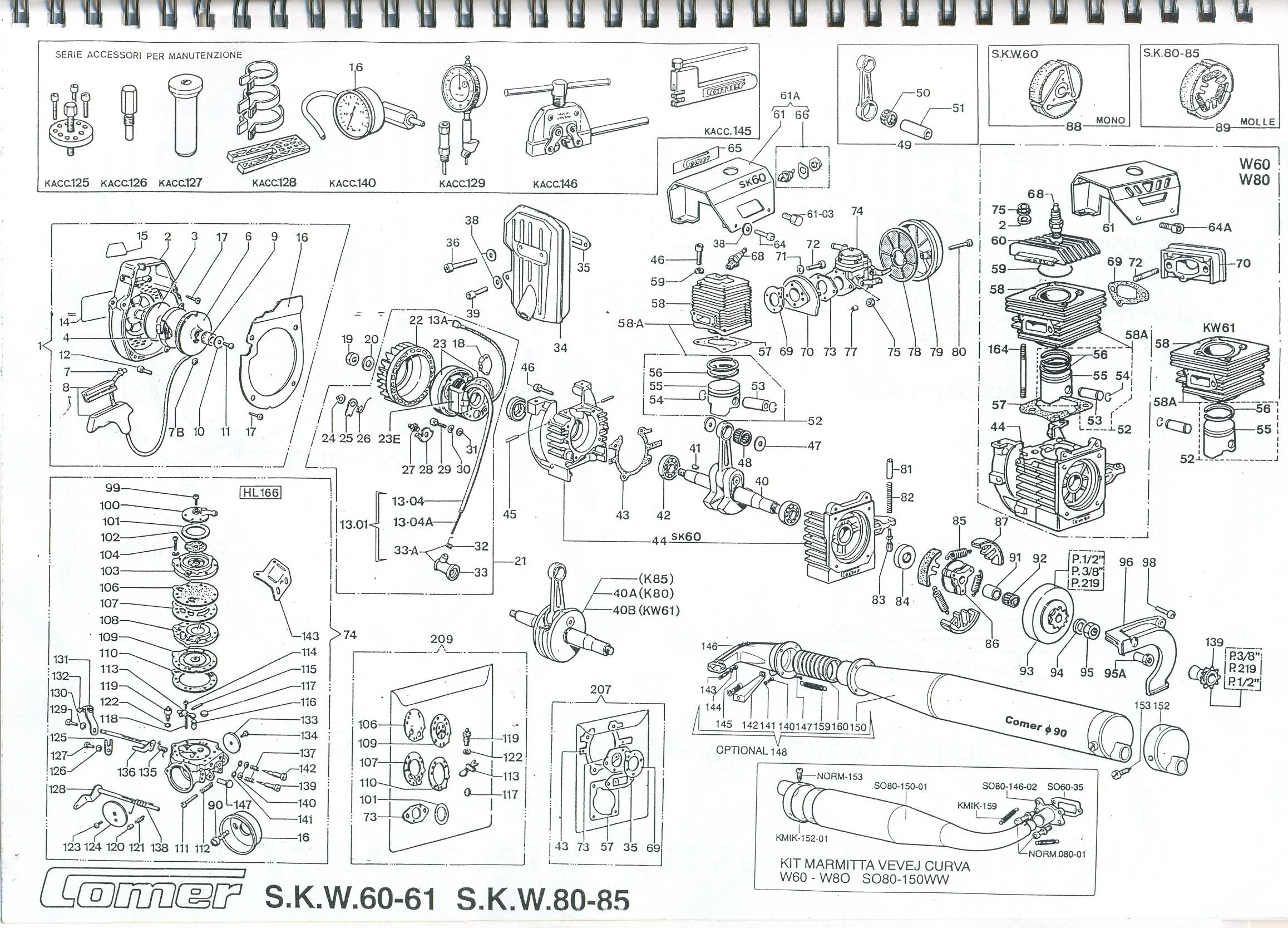 Engine Part Diagram Gas Turbine Engine Parts Win S Online Of Engine Part Diagram