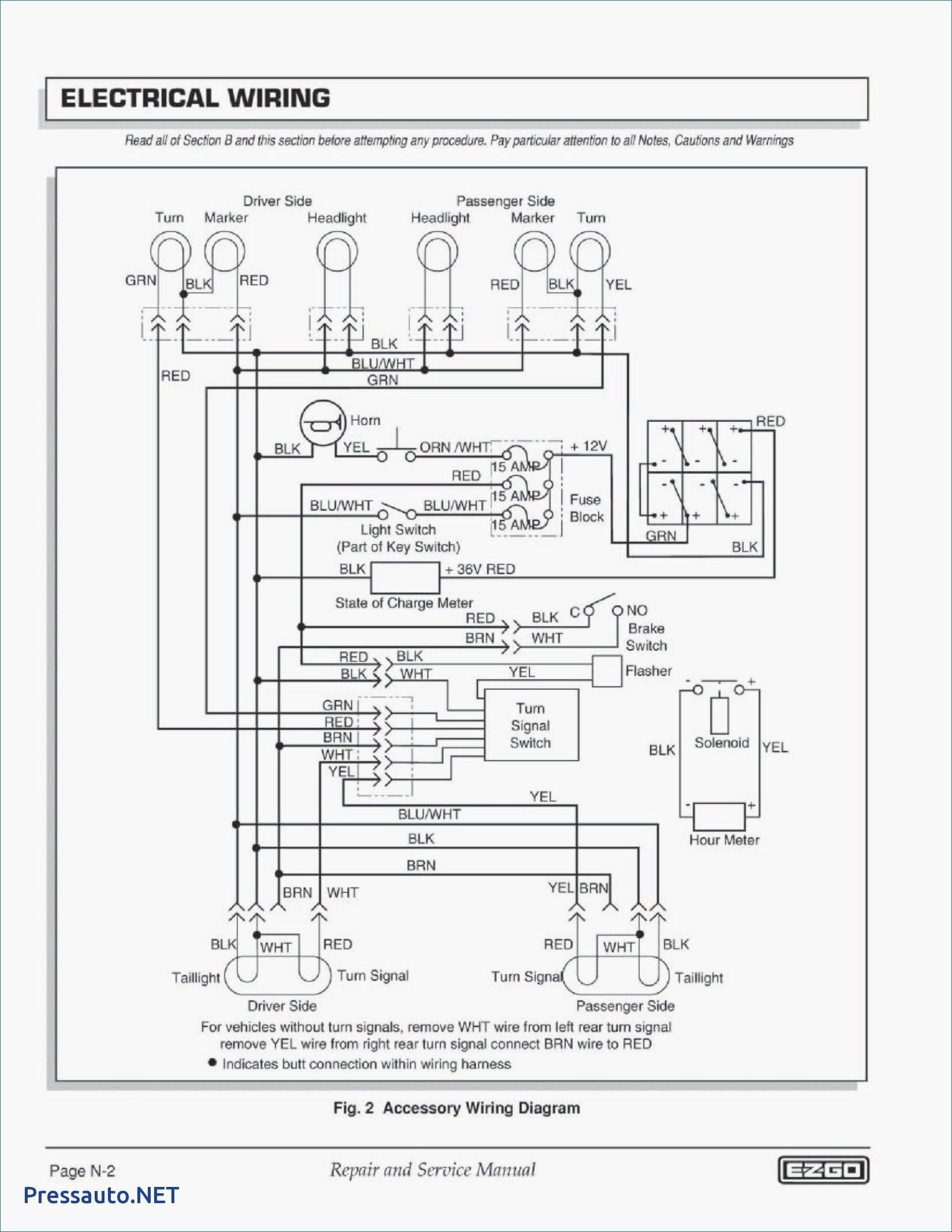 Ez Go Golf Cart Battery Wiring Diagram 97 Ezgo Txt 36v Wiring Diagram Get Free Image About Wiring Diagram Of Ez Go Golf Cart Battery Wiring Diagram