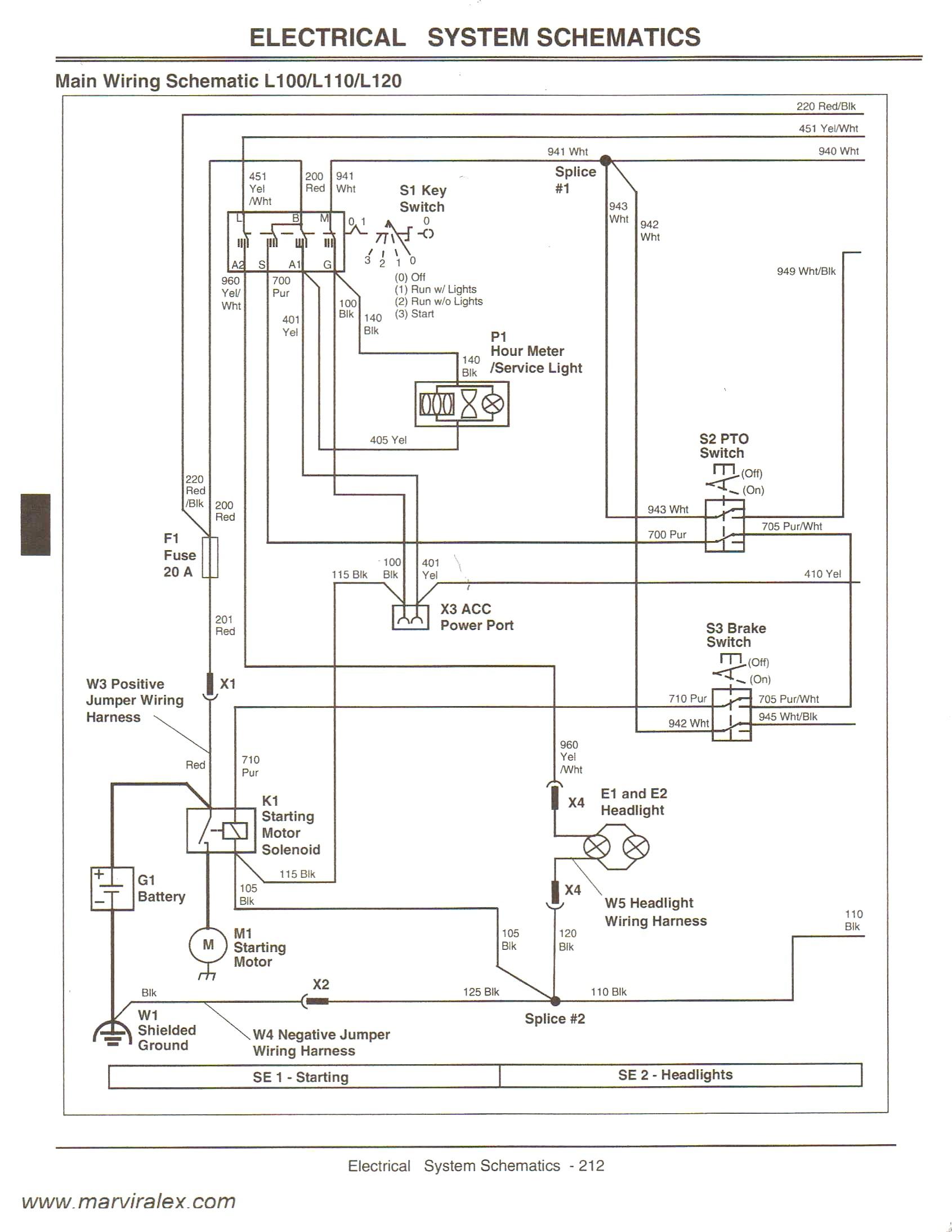 Farmall A Wiring Diagram Diagram Need Wiringiagram formall H Chevrolet Car Hydro Cub Of Farmall A Wiring Diagram